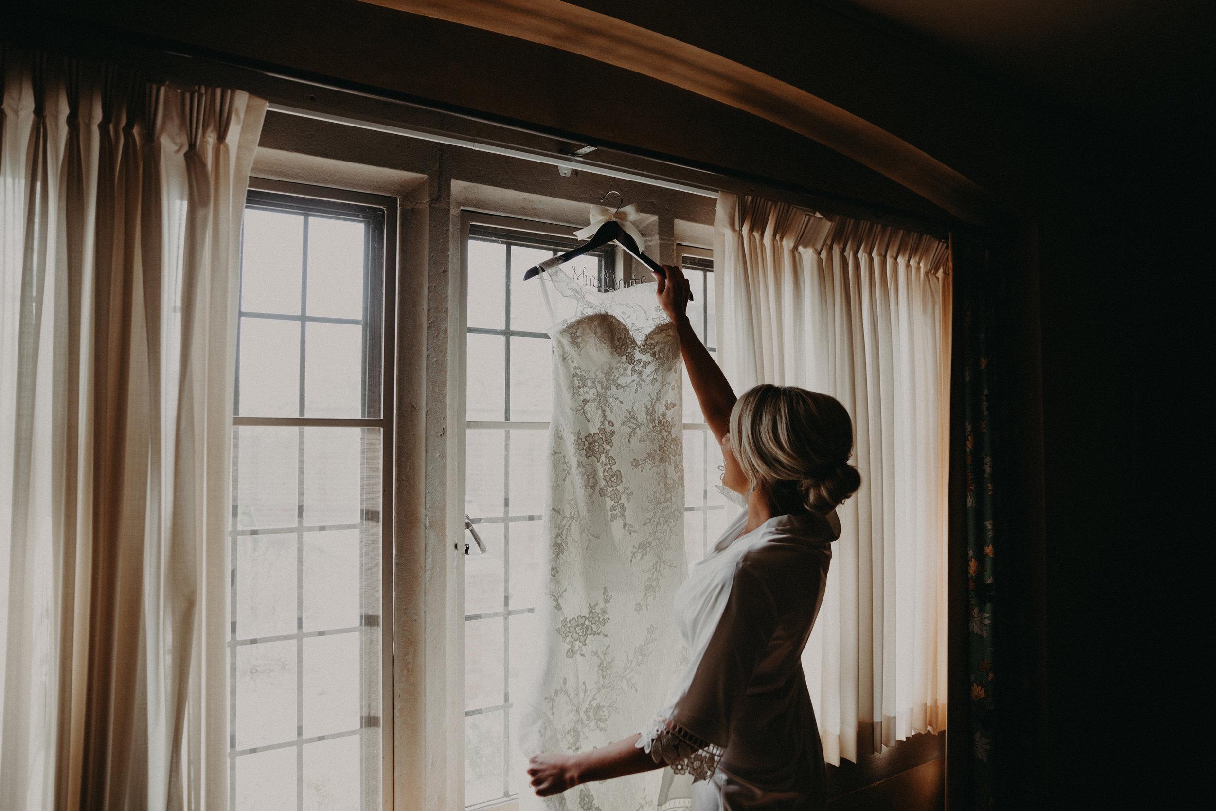 (0027) Lauren + Pete (Wedding).jpg