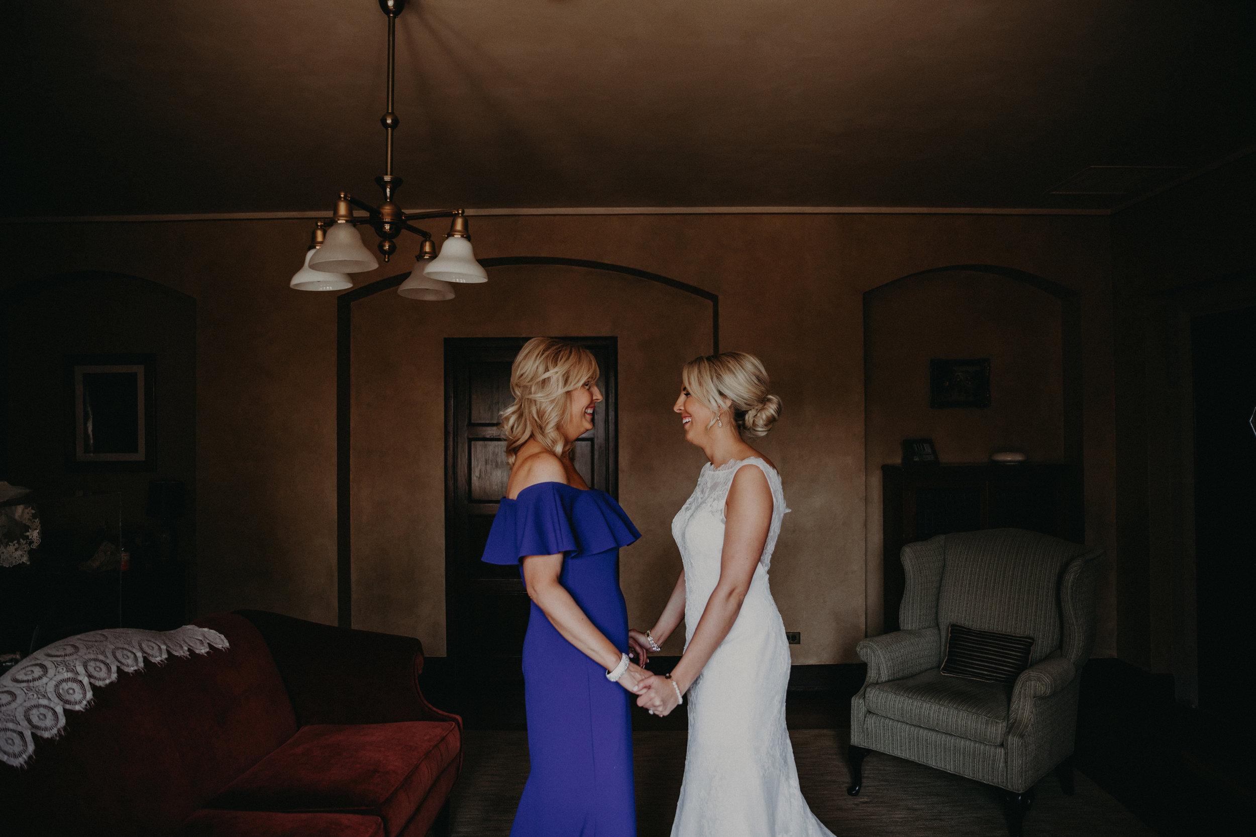 (0058) Lauren + Pete (Wedding).jpg