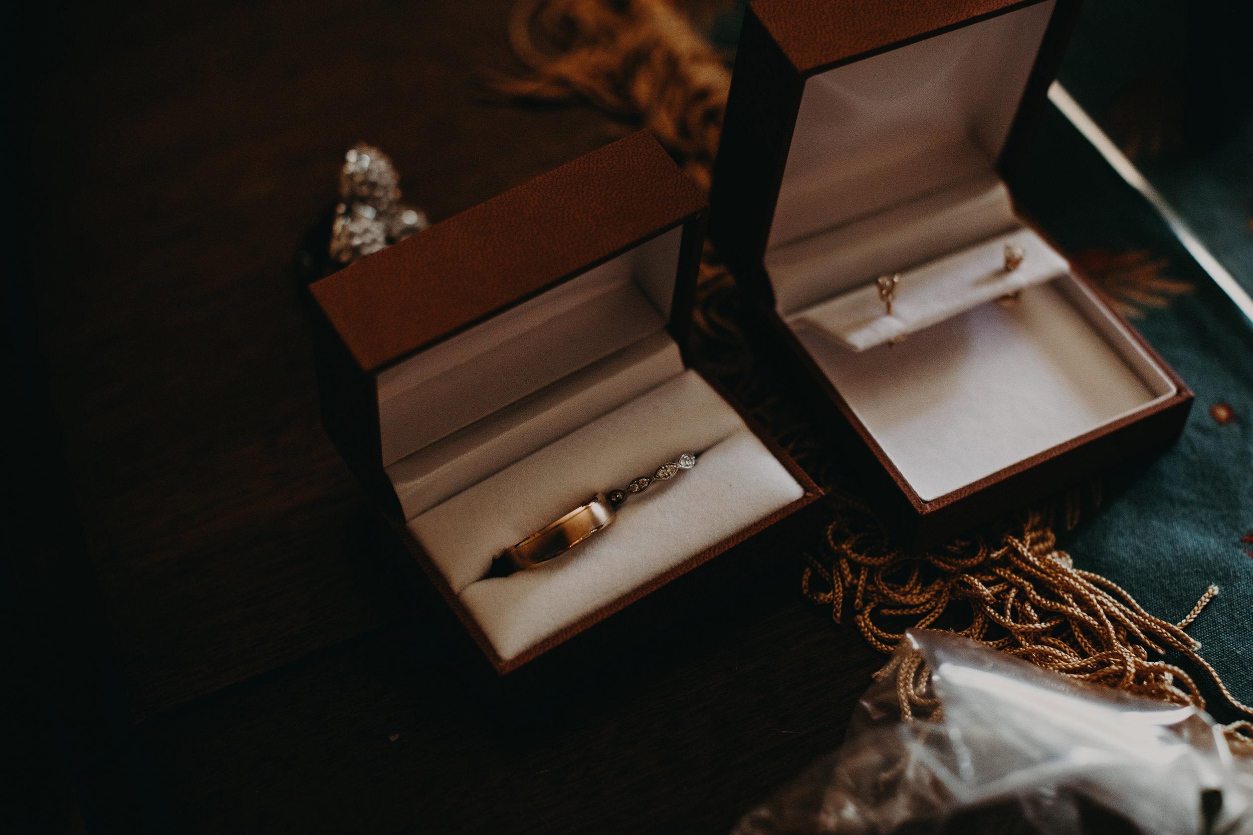 (0069) Lauren + Pete (Wedding).jpg