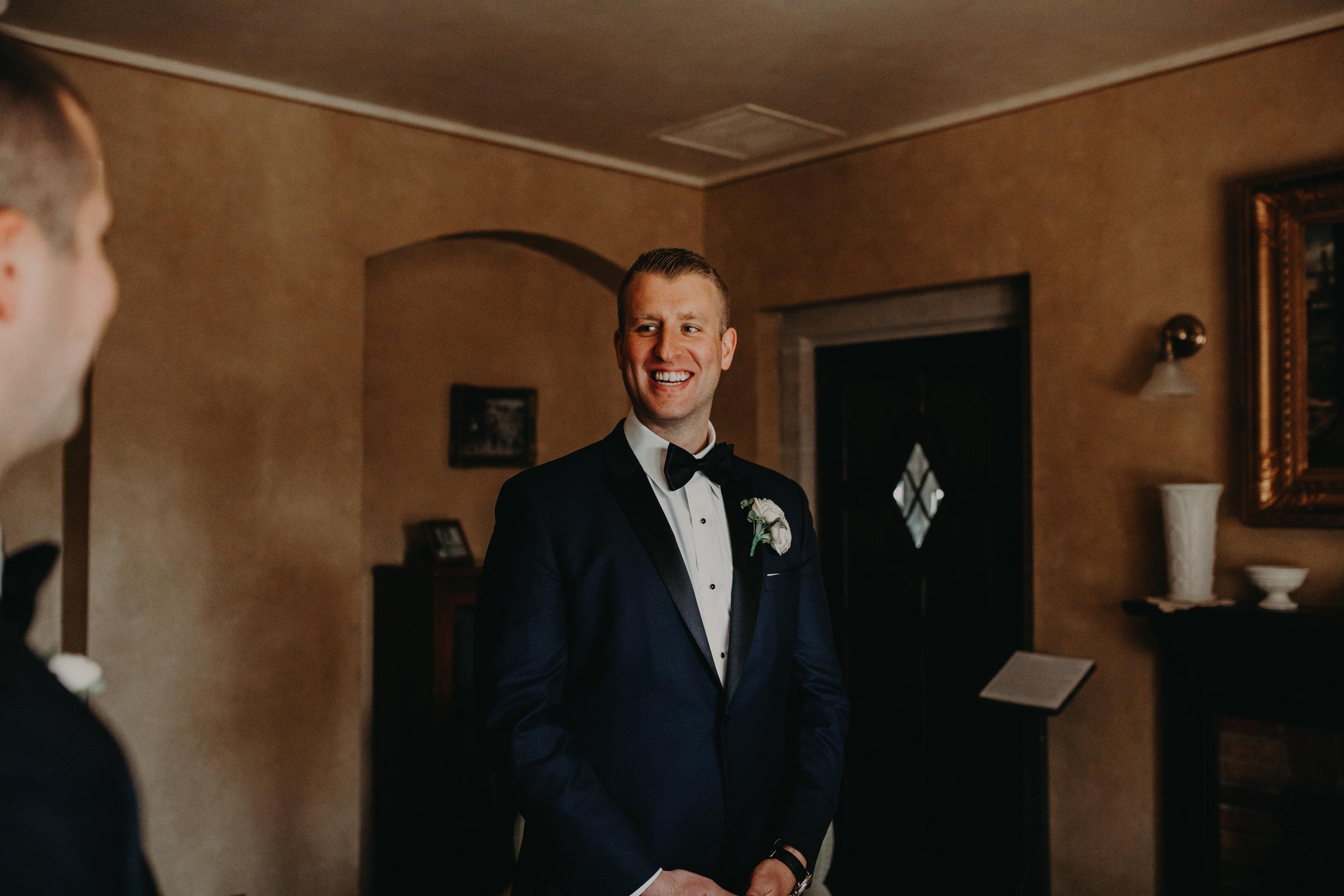 (0101) Lauren + Pete (Wedding).jpg