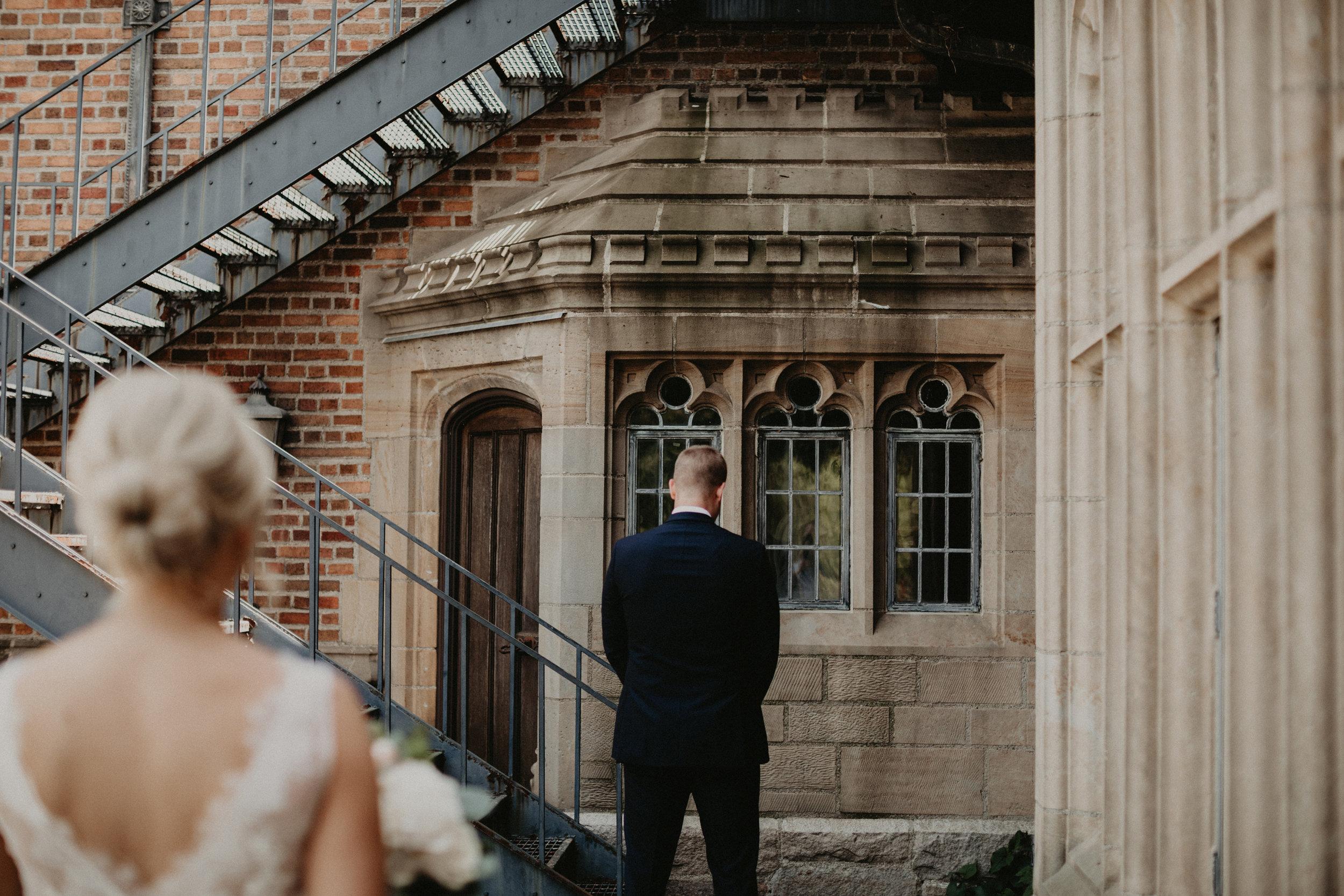 (0109) Lauren + Pete (Wedding).jpg