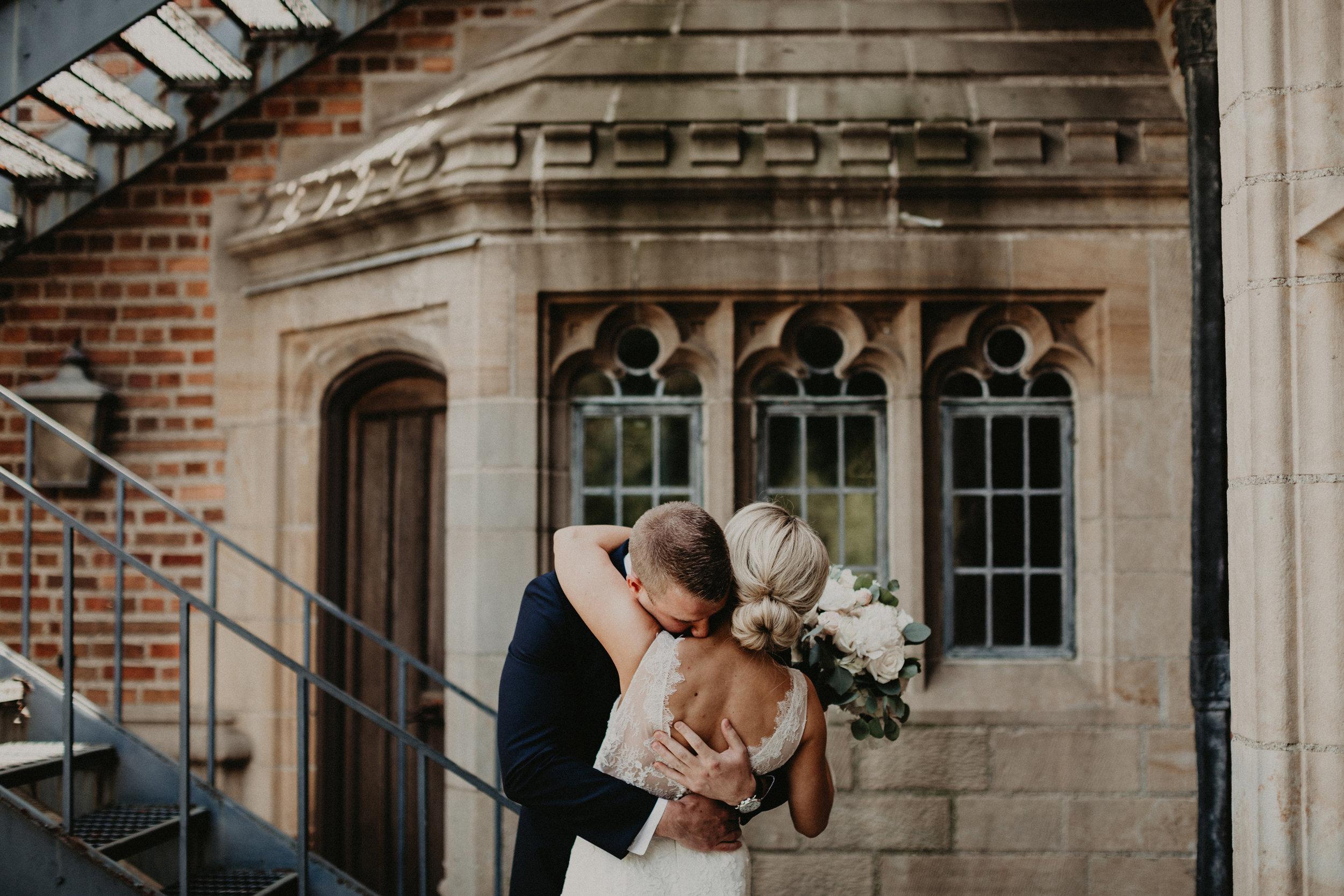 (0118) Lauren + Pete (Wedding).jpg