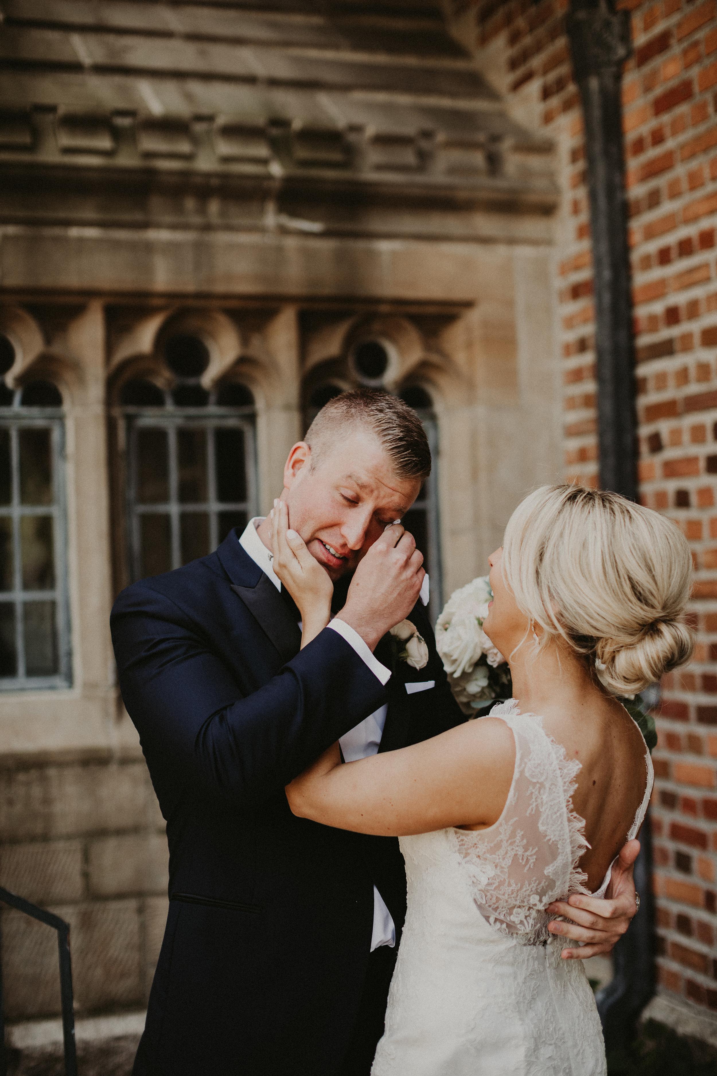 (0119) Lauren + Pete (Wedding).jpg