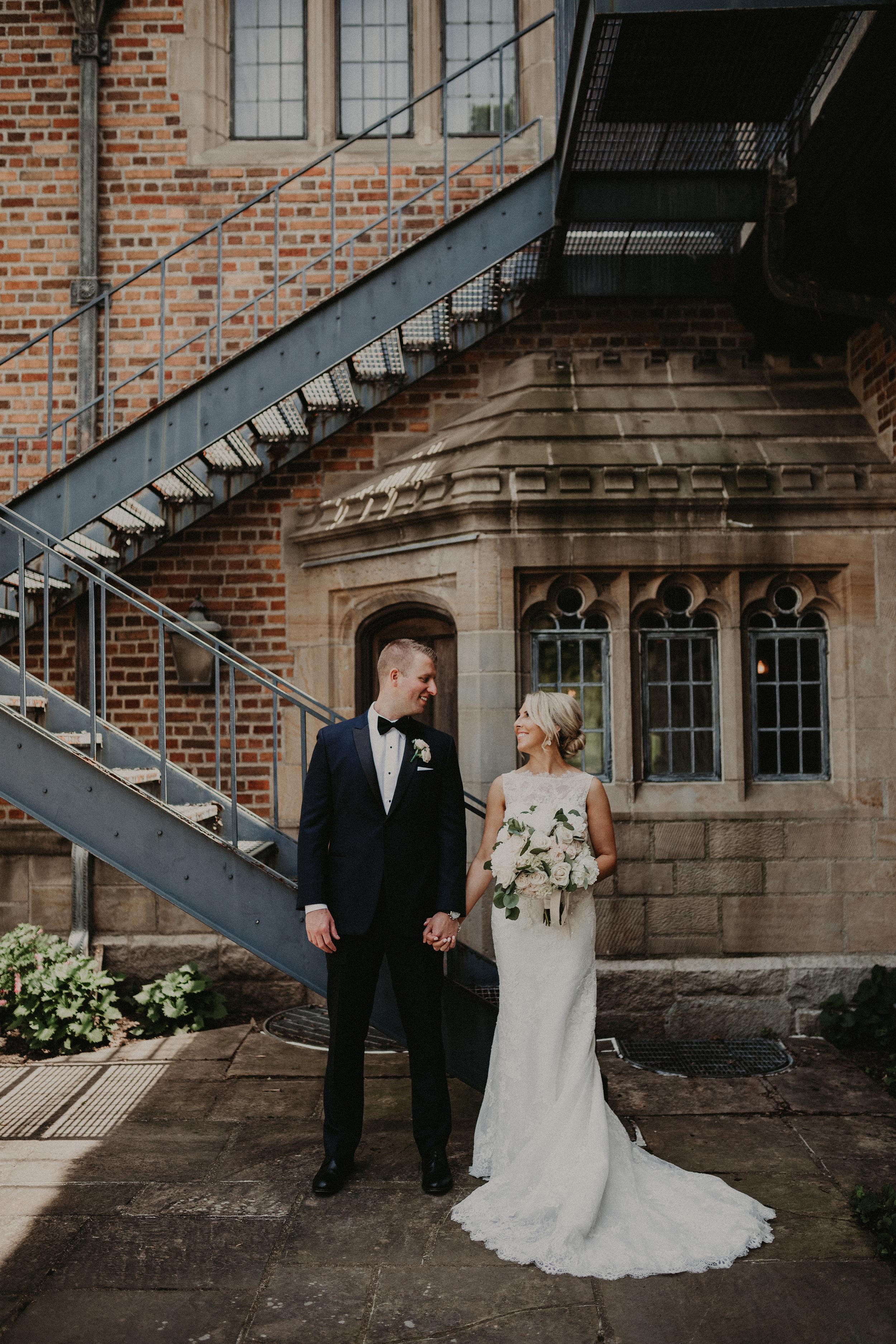 (0128) Lauren + Pete (Wedding).jpg