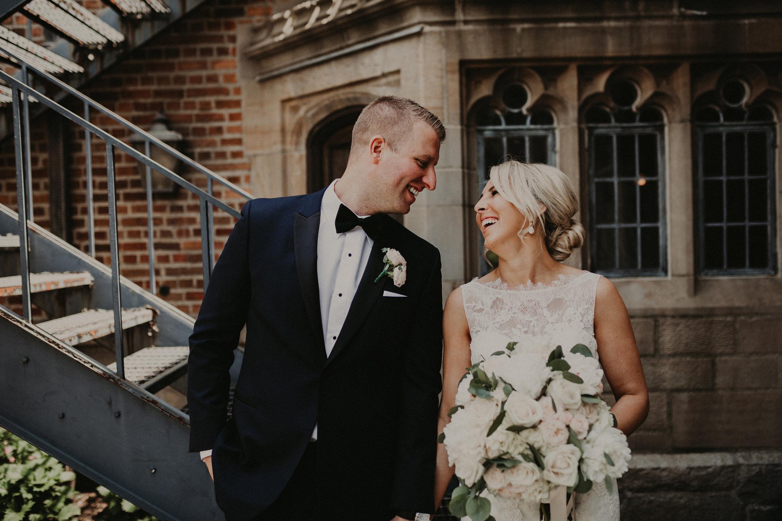 (0134) Lauren + Pete (Wedding).jpg