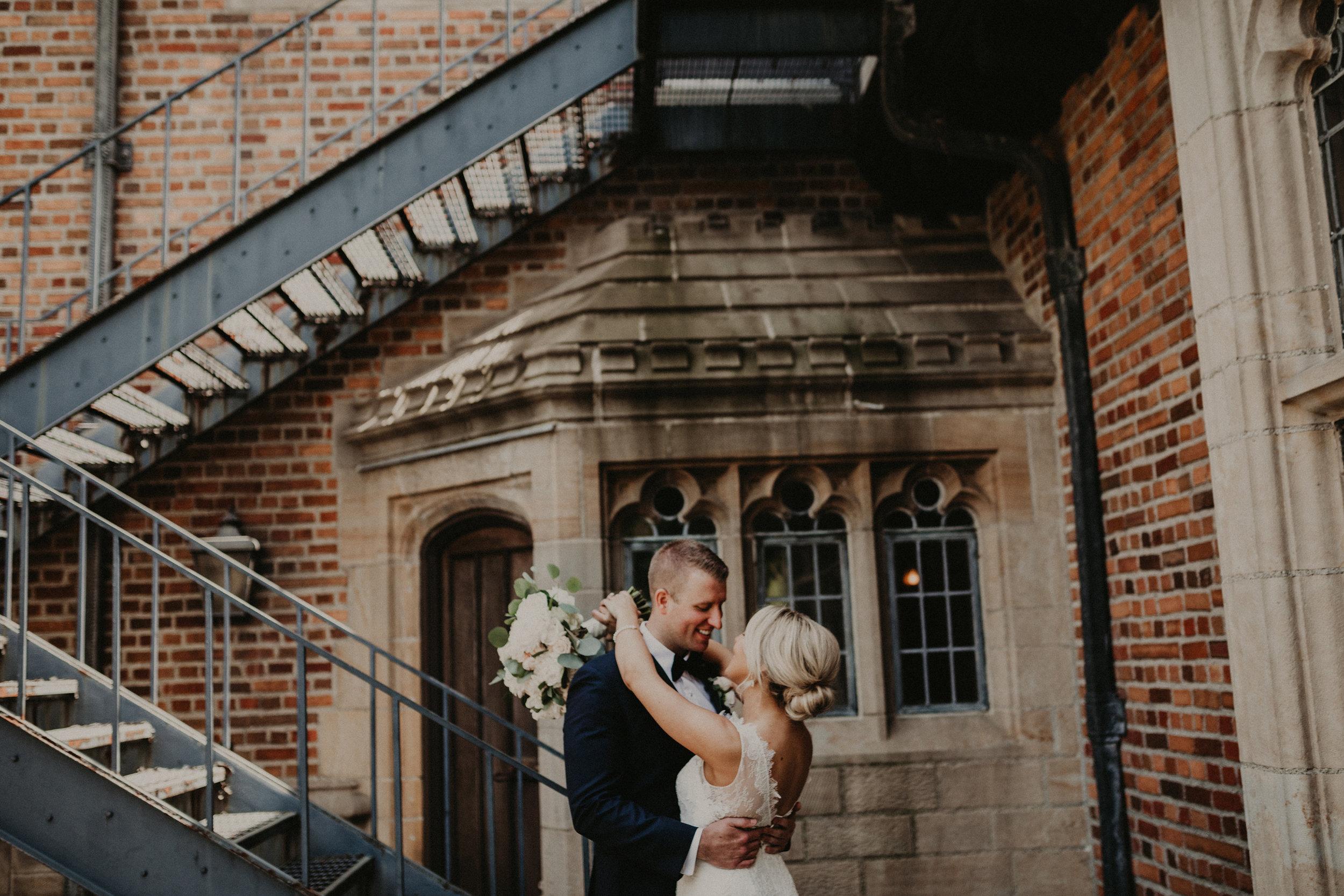 (0140) Lauren + Pete (Wedding).jpg
