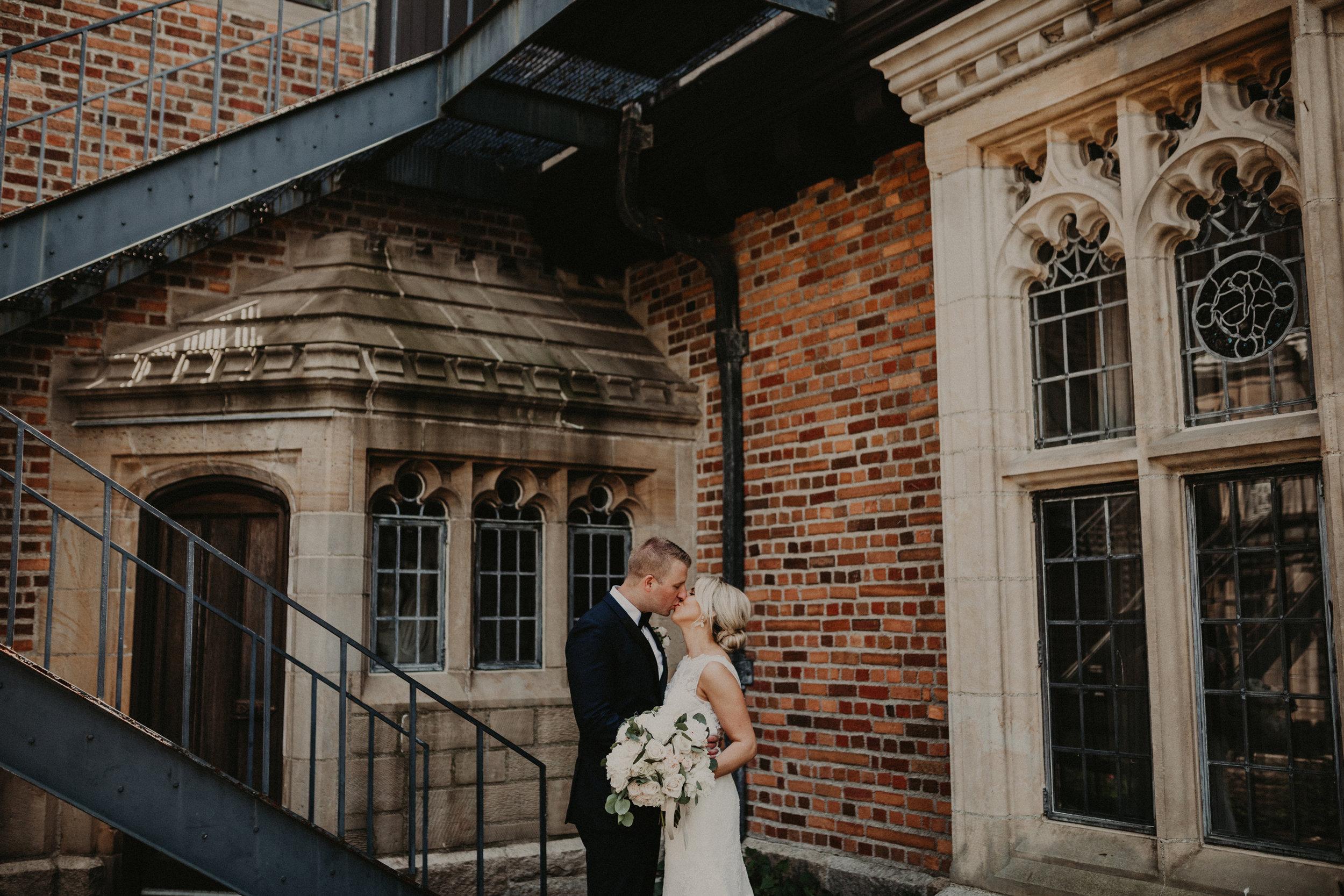 (0136) Lauren + Pete (Wedding).jpg