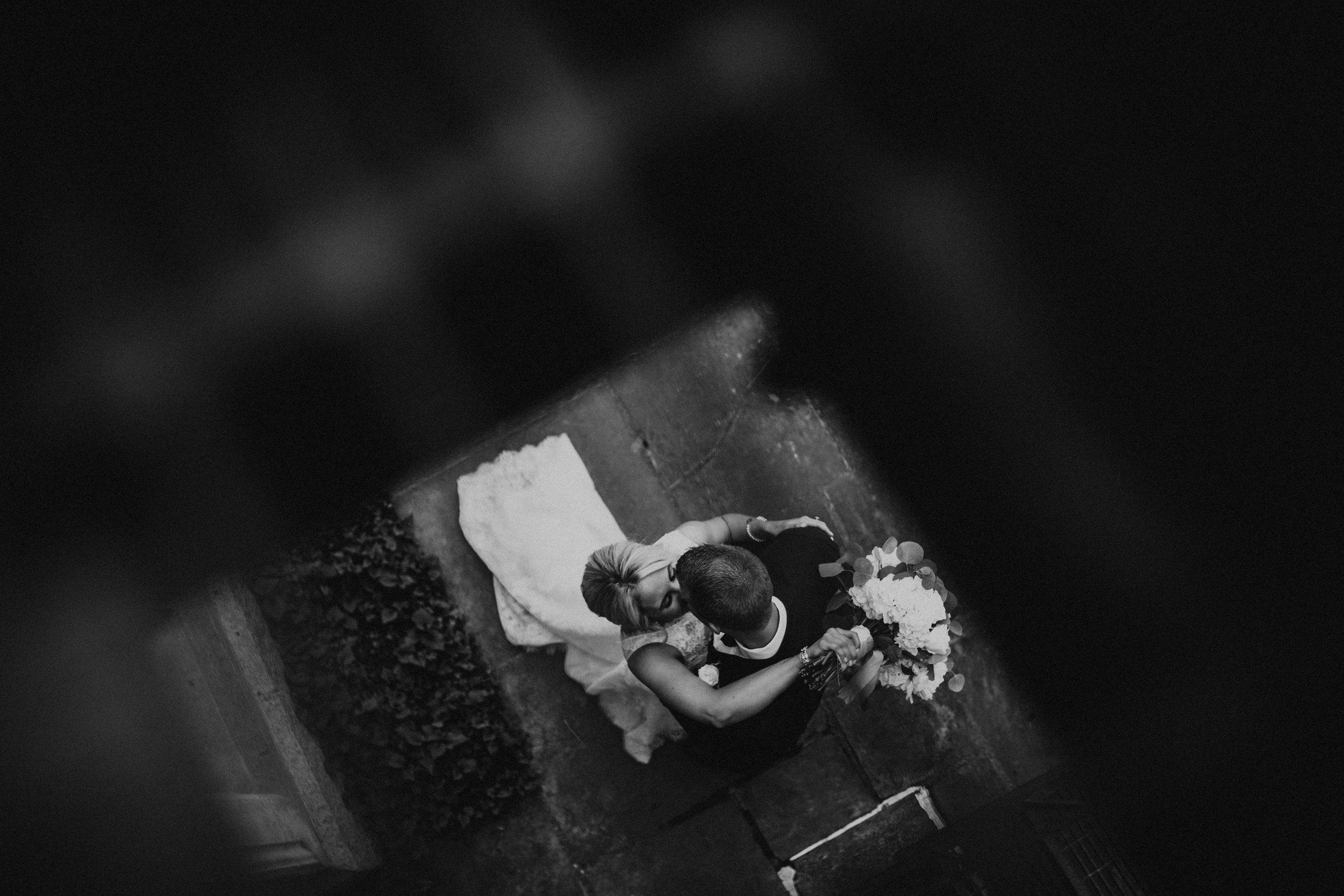 (0148) Lauren + Pete (Wedding).jpg