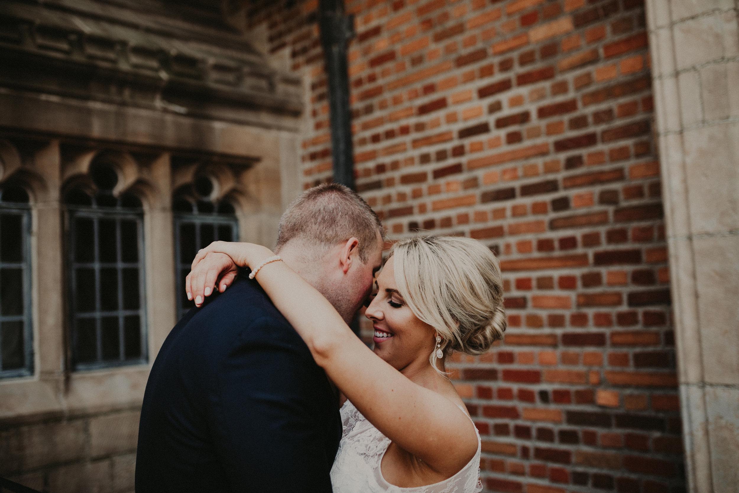 (0149) Lauren + Pete (Wedding).jpg