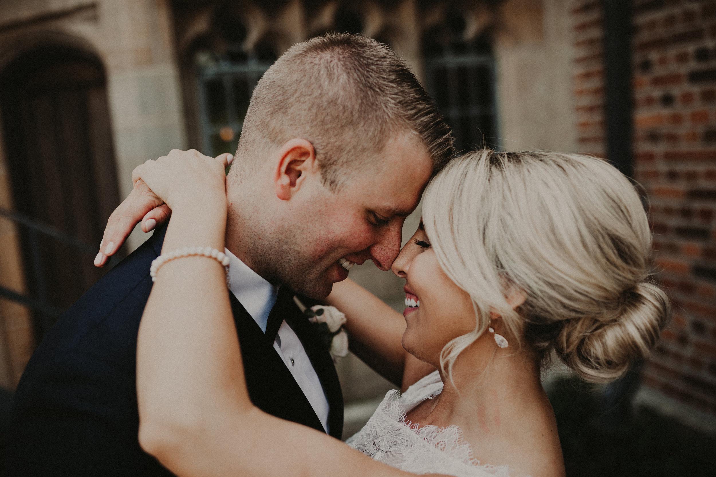 (0152) Lauren + Pete (Wedding).jpg
