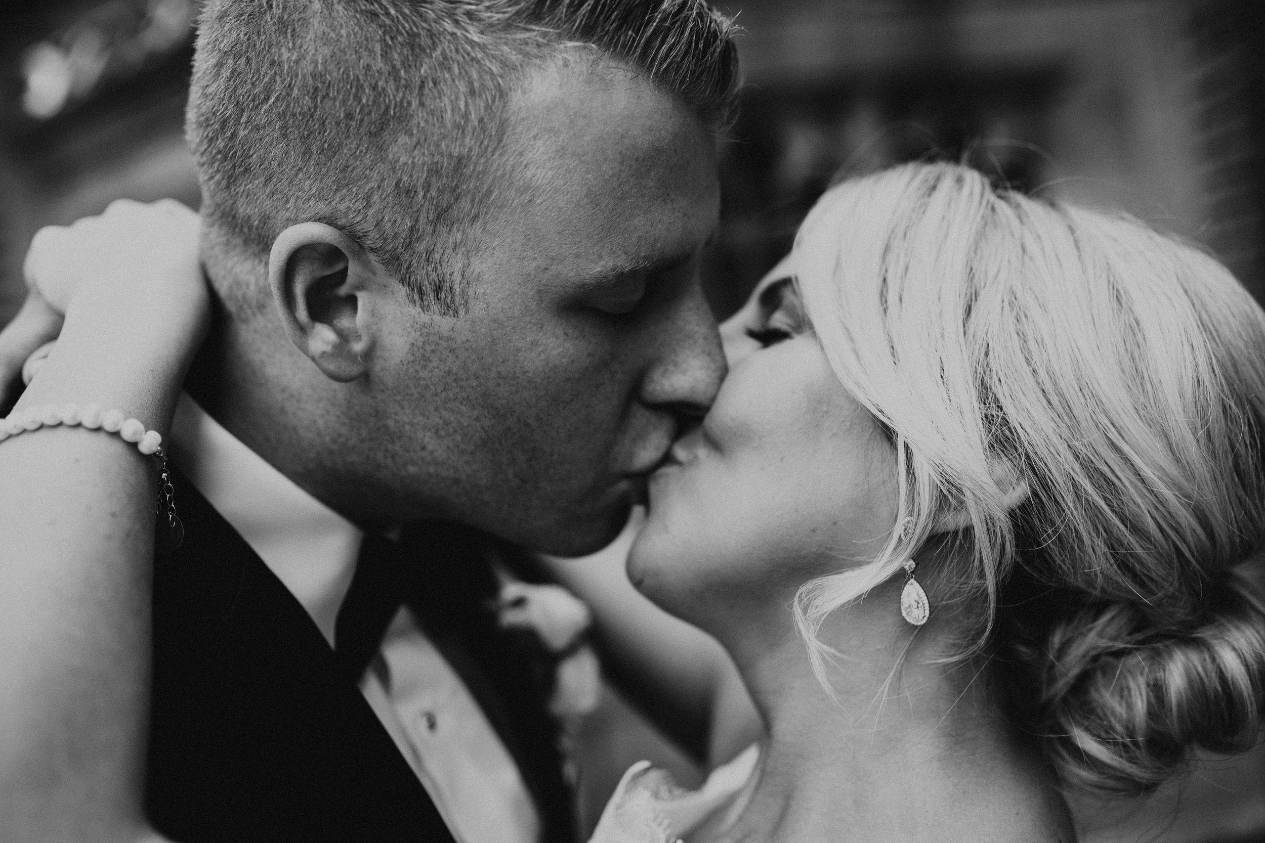 (0159) Lauren + Pete (Wedding).jpg