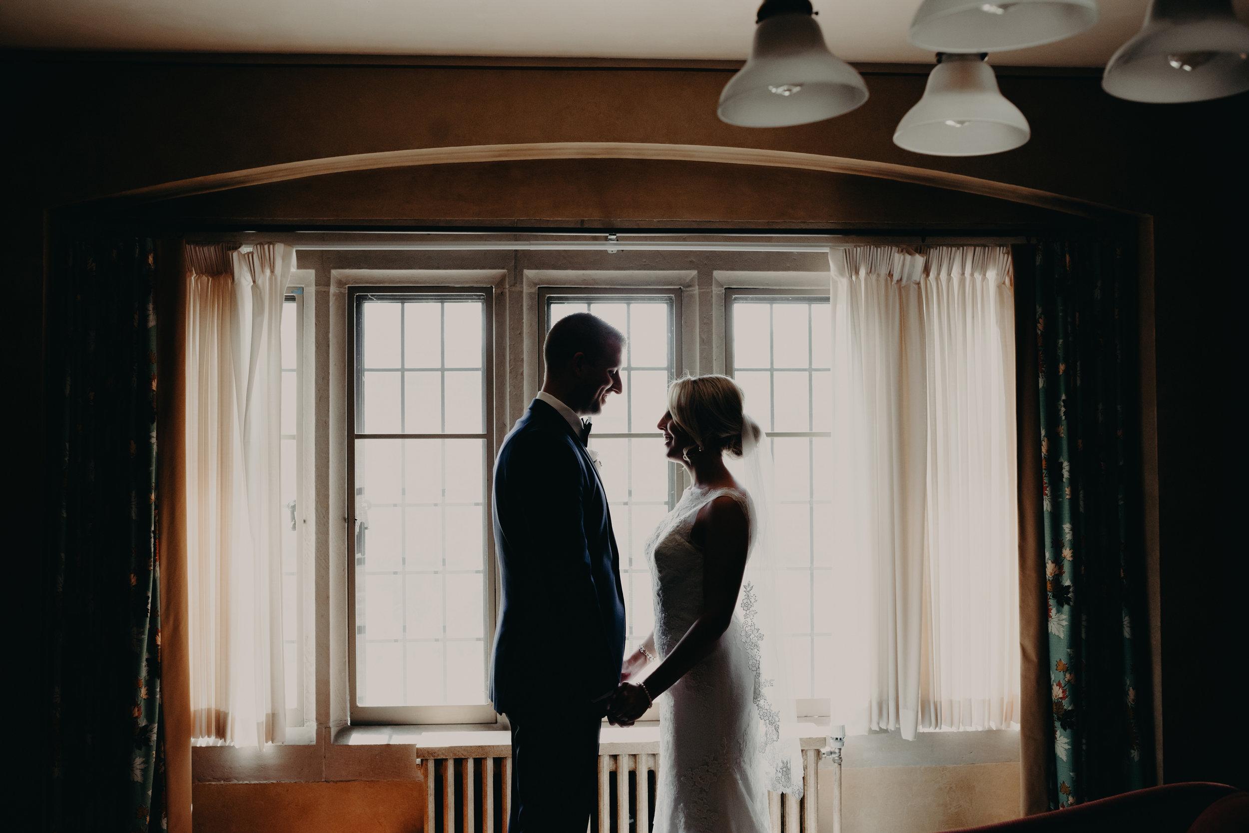 (0170) Lauren + Pete (Wedding).jpg