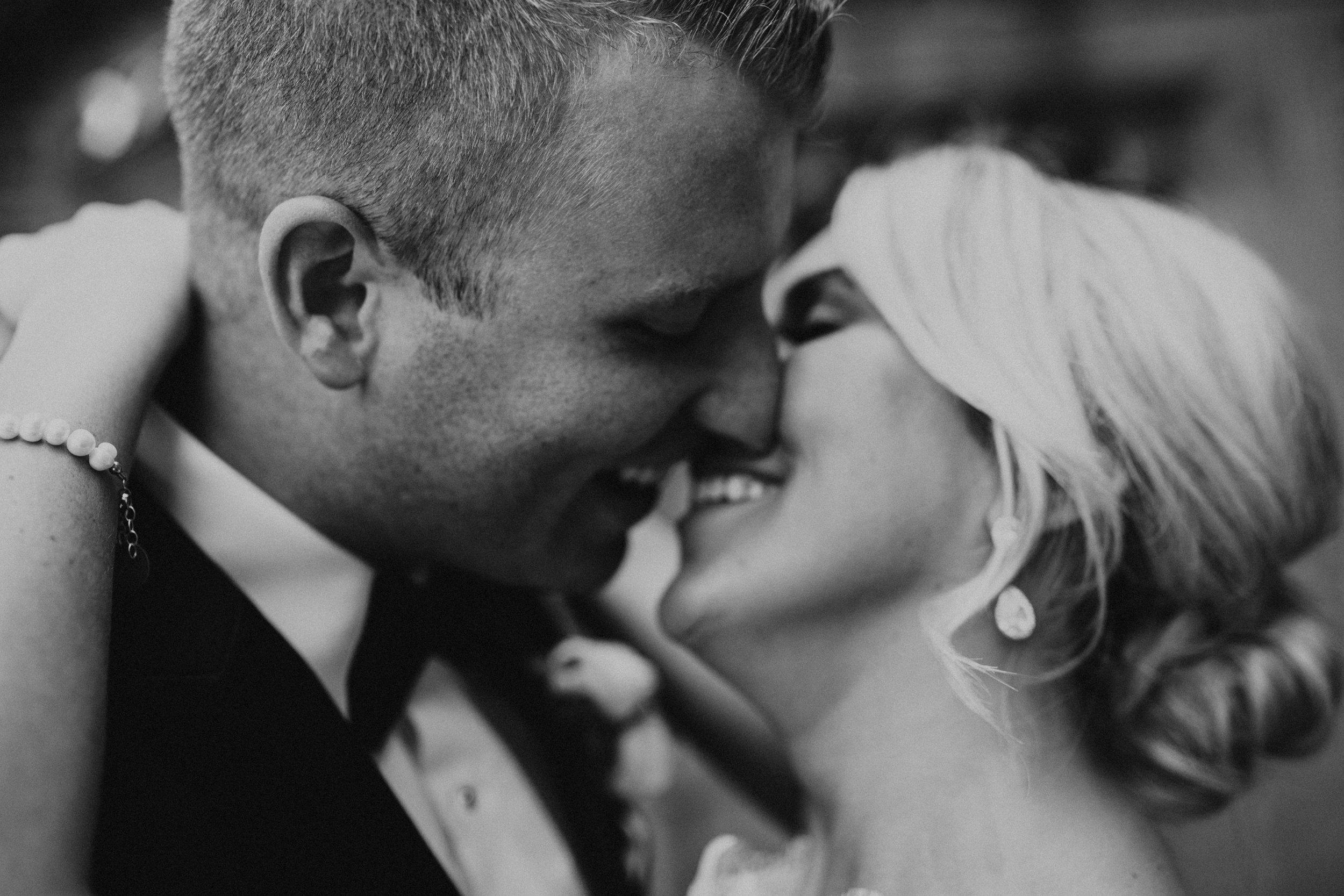 (0161) Lauren + Pete (Wedding).jpg