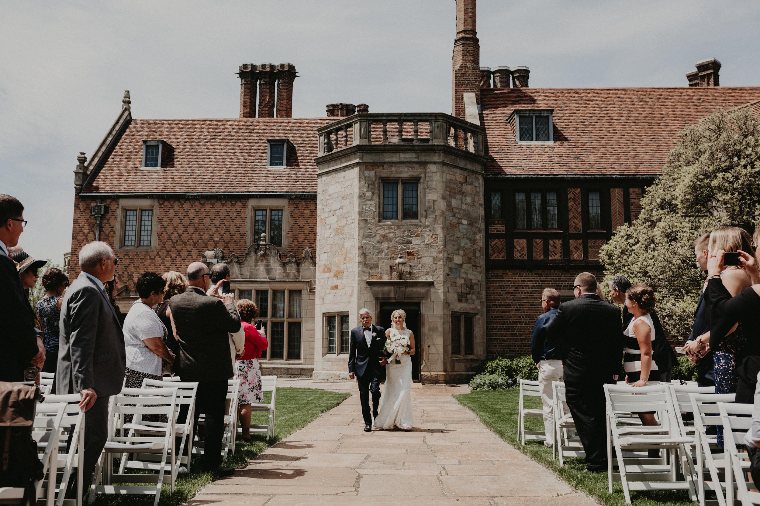 (0211) Lauren + Pete (Wedding).jpg