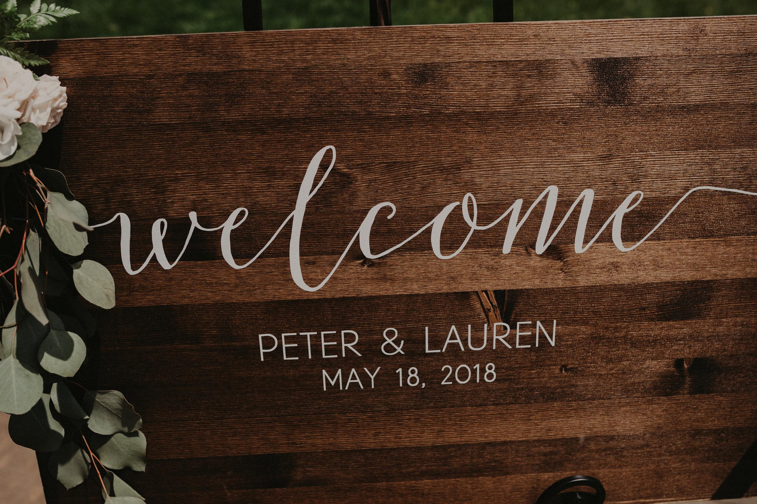 (0177) Lauren + Pete (Wedding).jpg