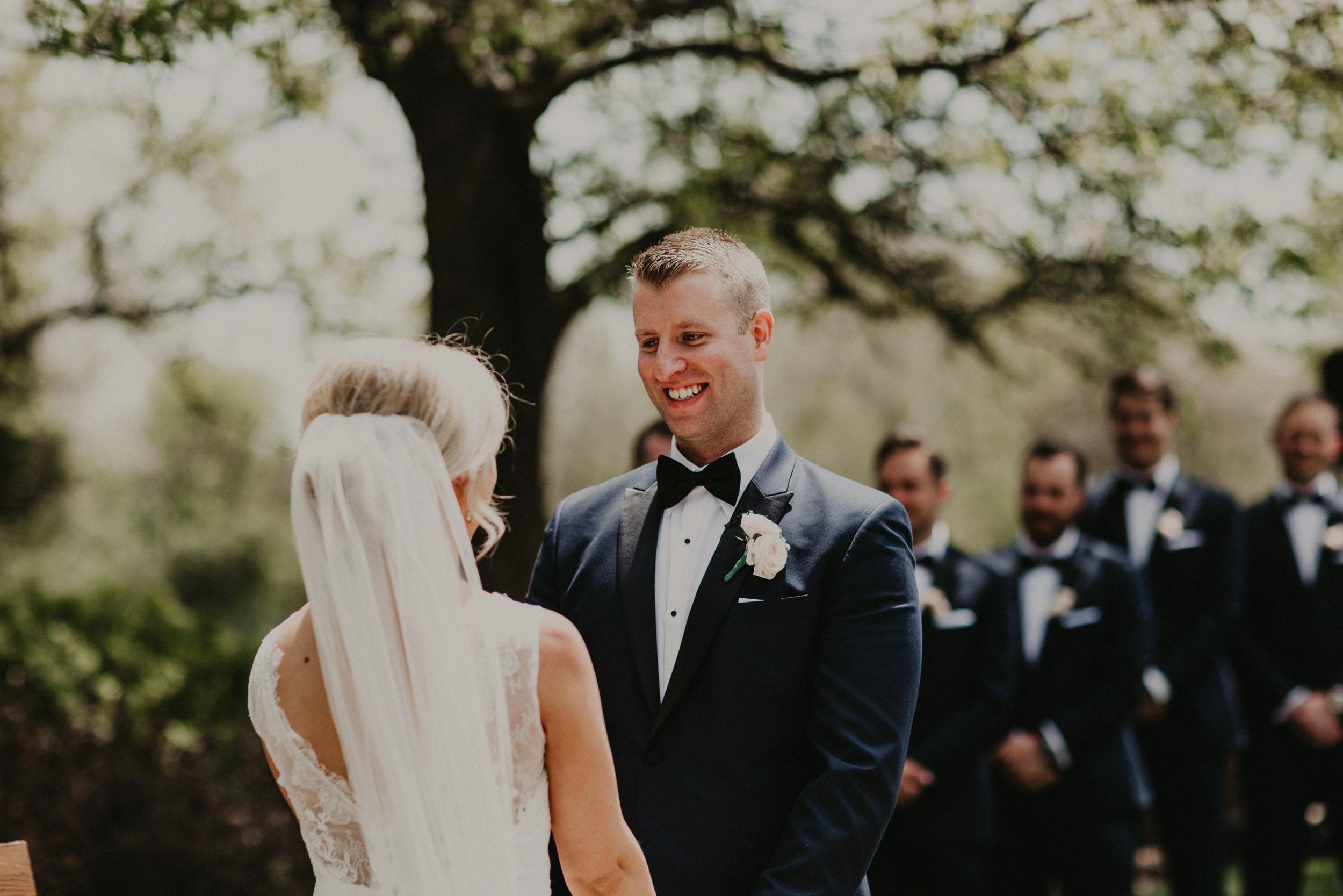 (0240) Lauren + Pete (Wedding).jpg