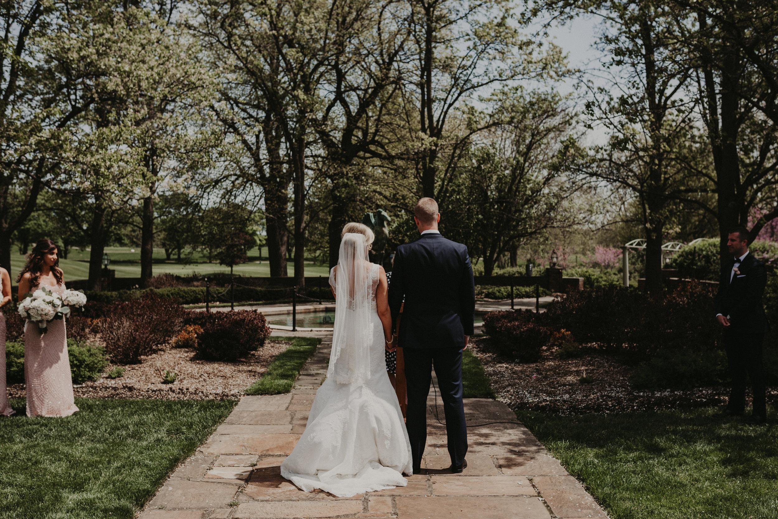 (0229) Lauren + Pete (Wedding).jpg