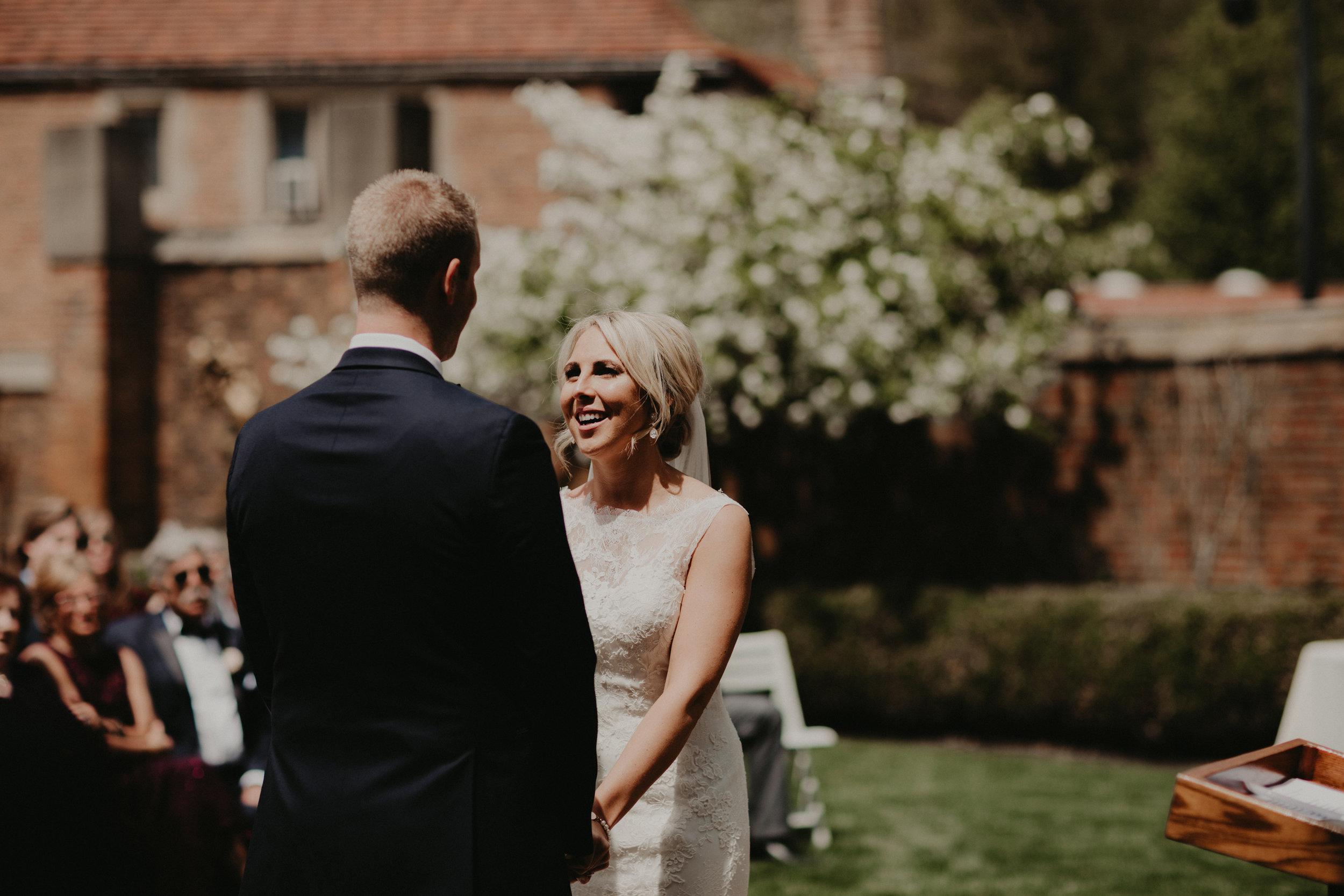 (0260) Lauren + Pete (Wedding).jpg