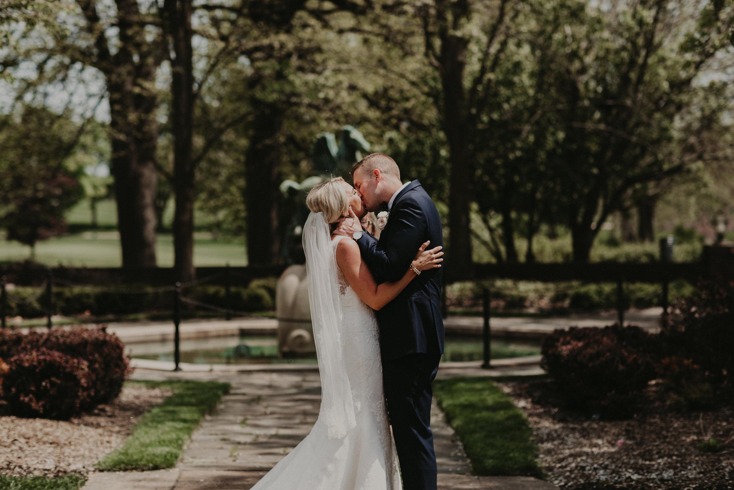 (0290) Lauren + Pete (Wedding).jpg