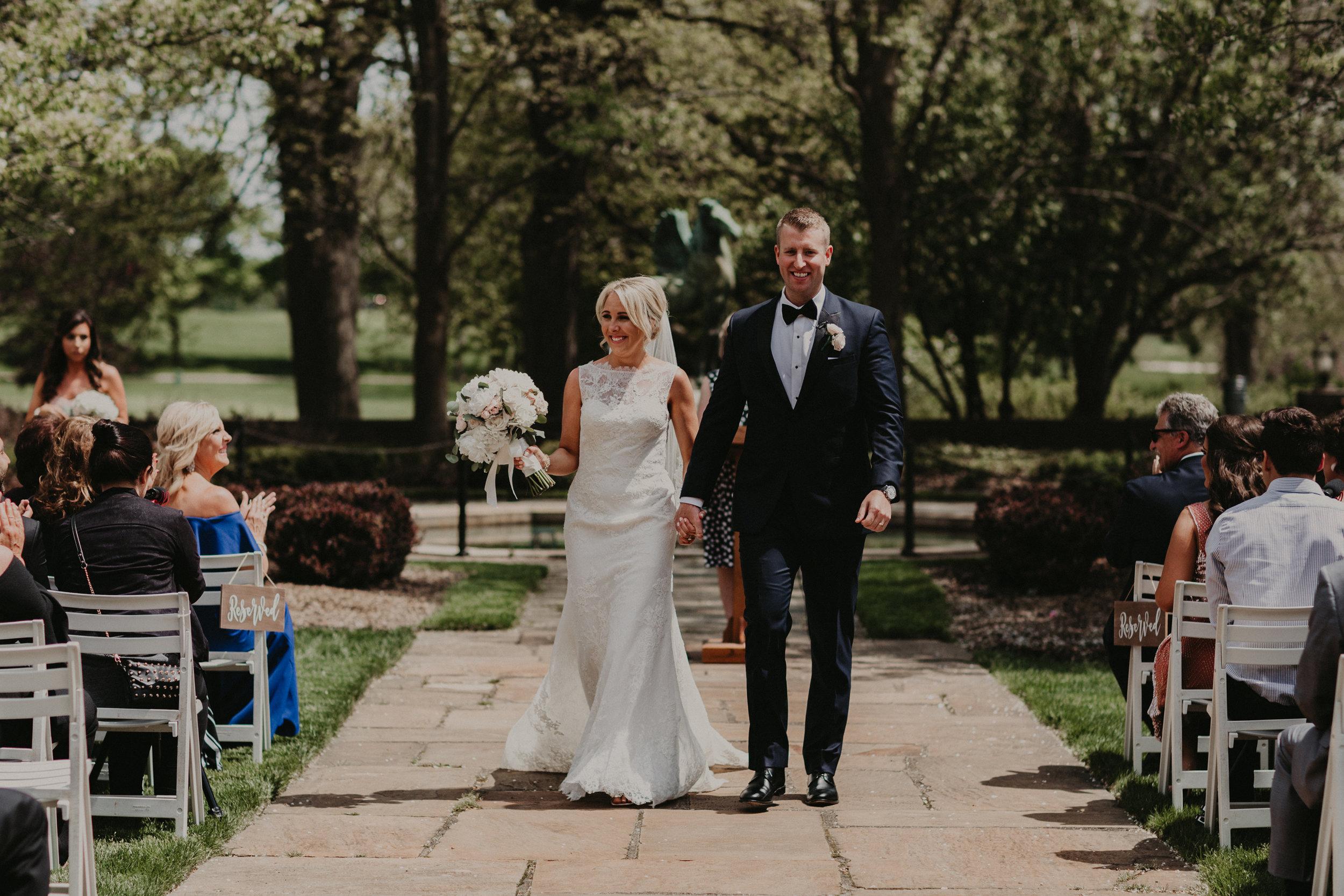 (0298) Lauren + Pete (Wedding).jpg