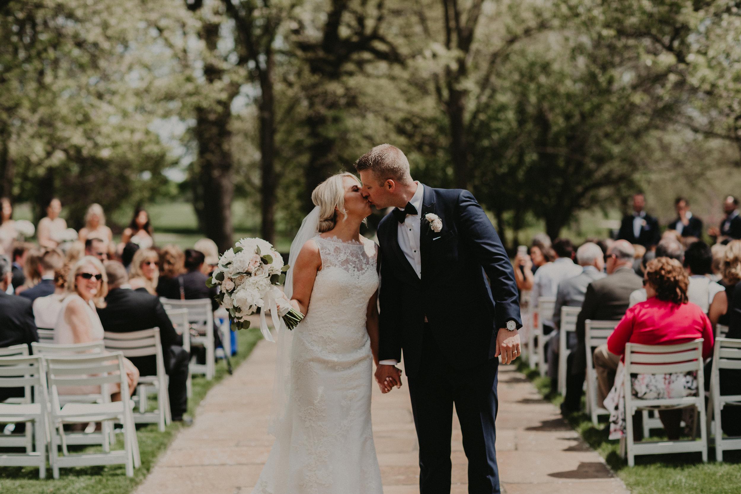 (0306) Lauren + Pete (Wedding).jpg