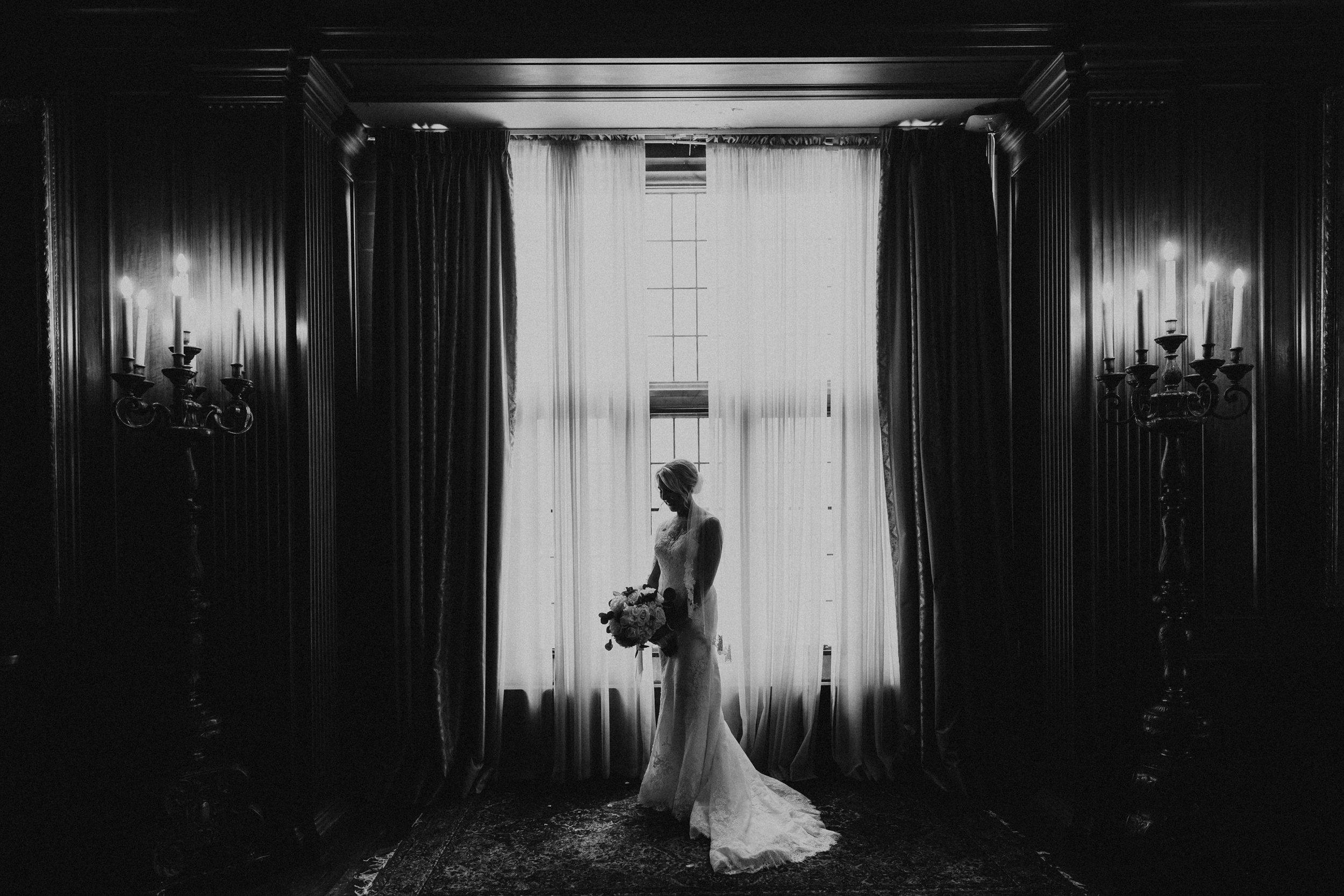 (0324) Lauren + Pete (Wedding).jpg