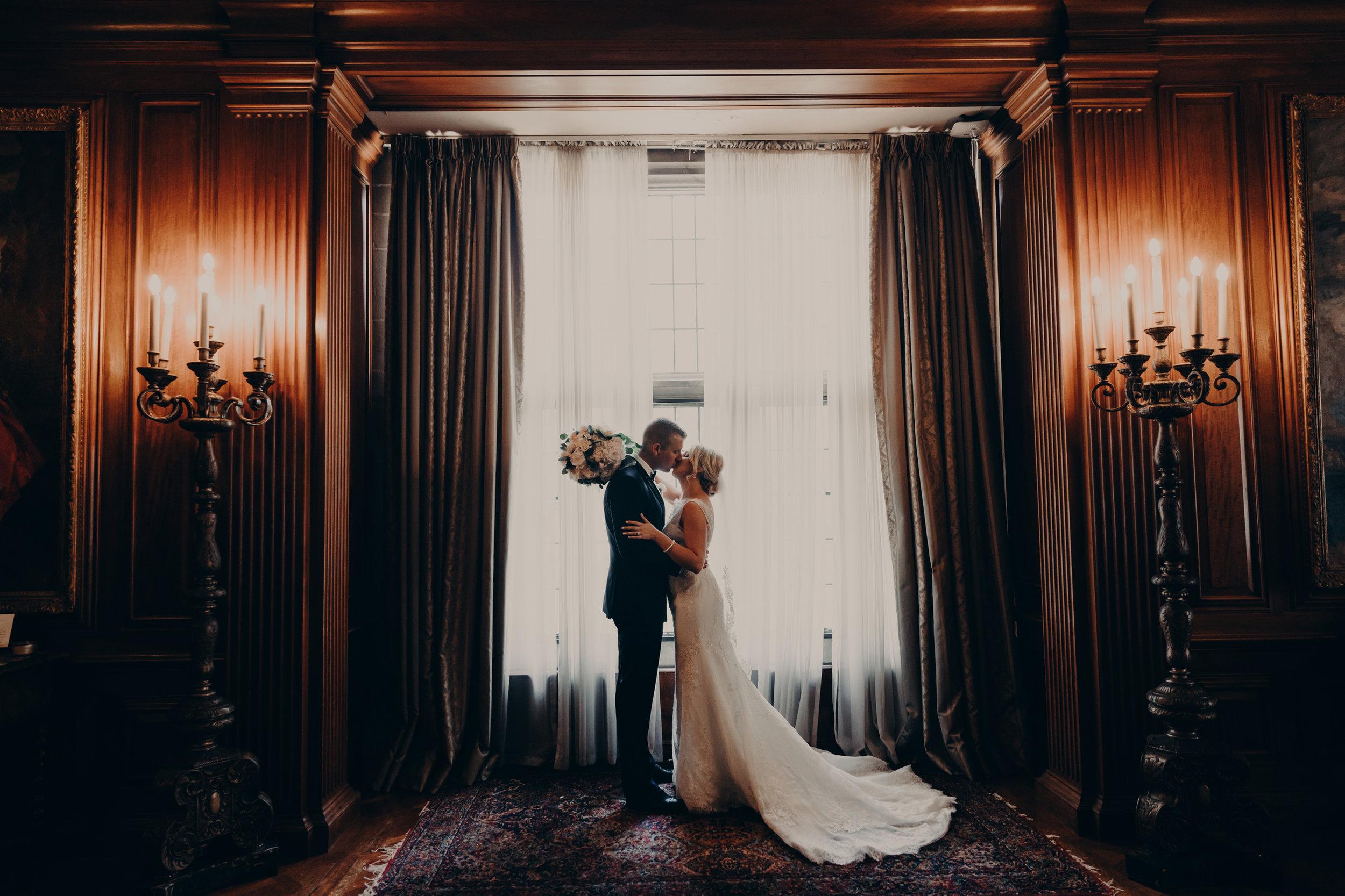 (0315) Lauren + Pete (Wedding).jpg