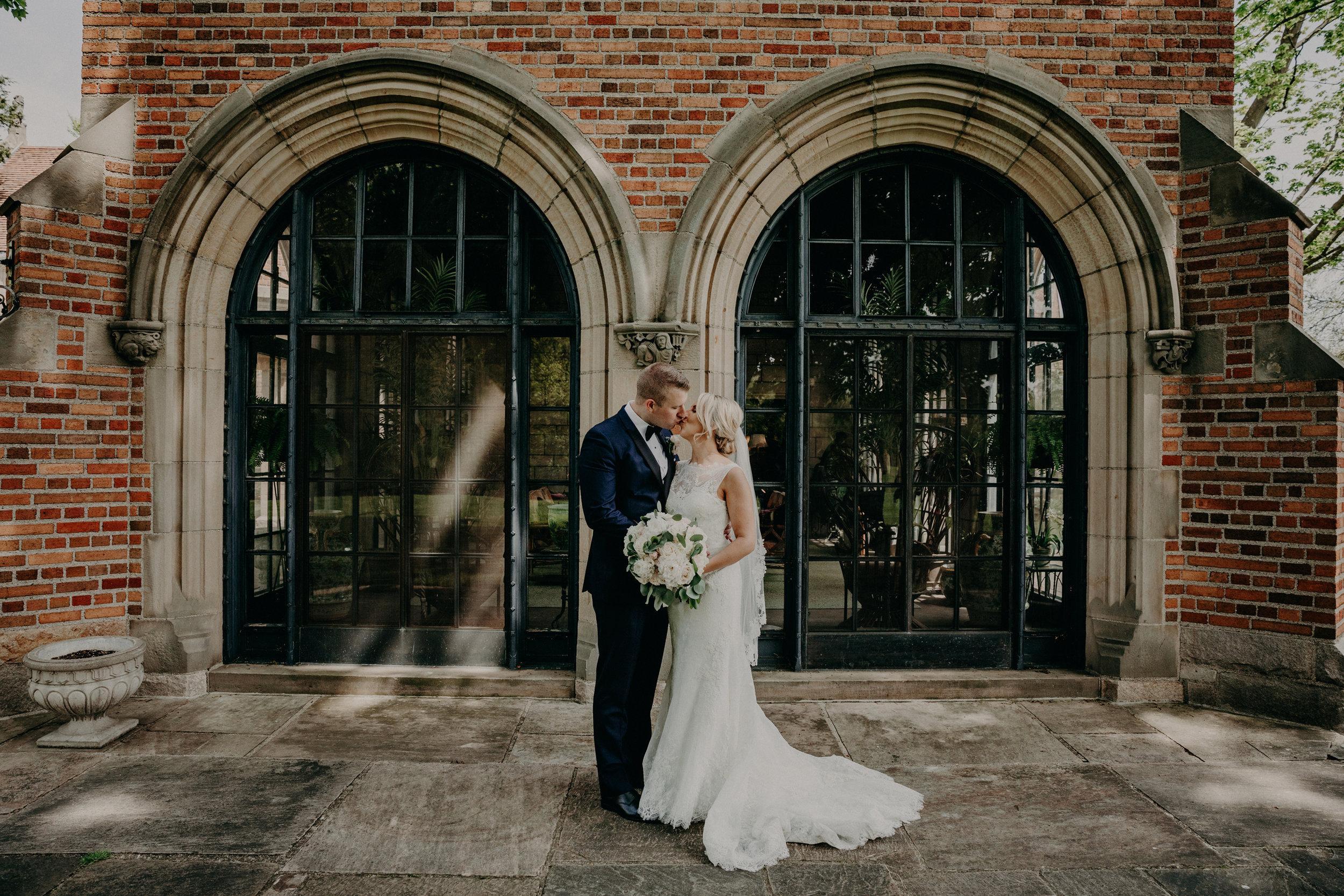 (0333) Lauren + Pete (Wedding).jpg