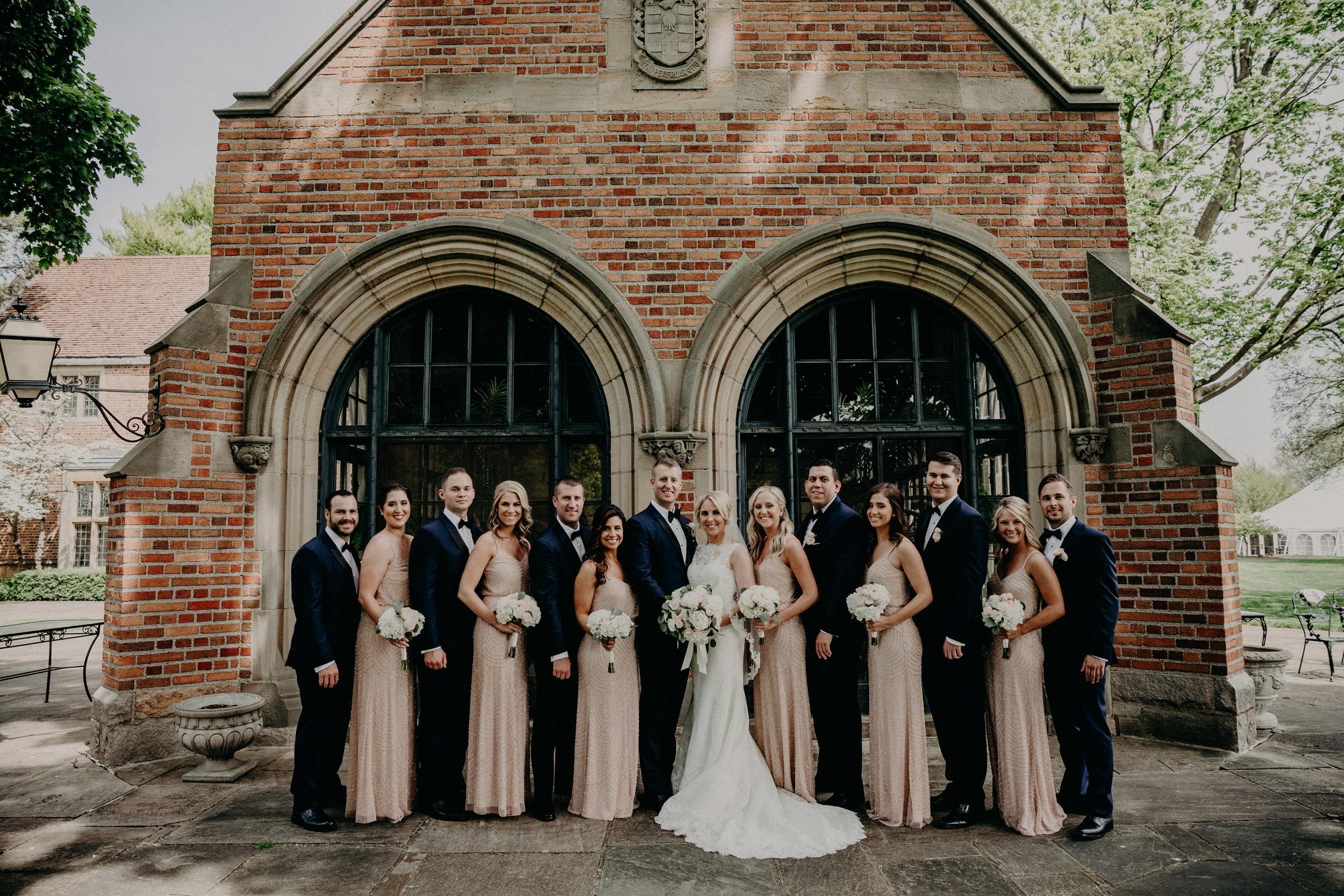 (0358) Lauren + Pete (Wedding).jpg