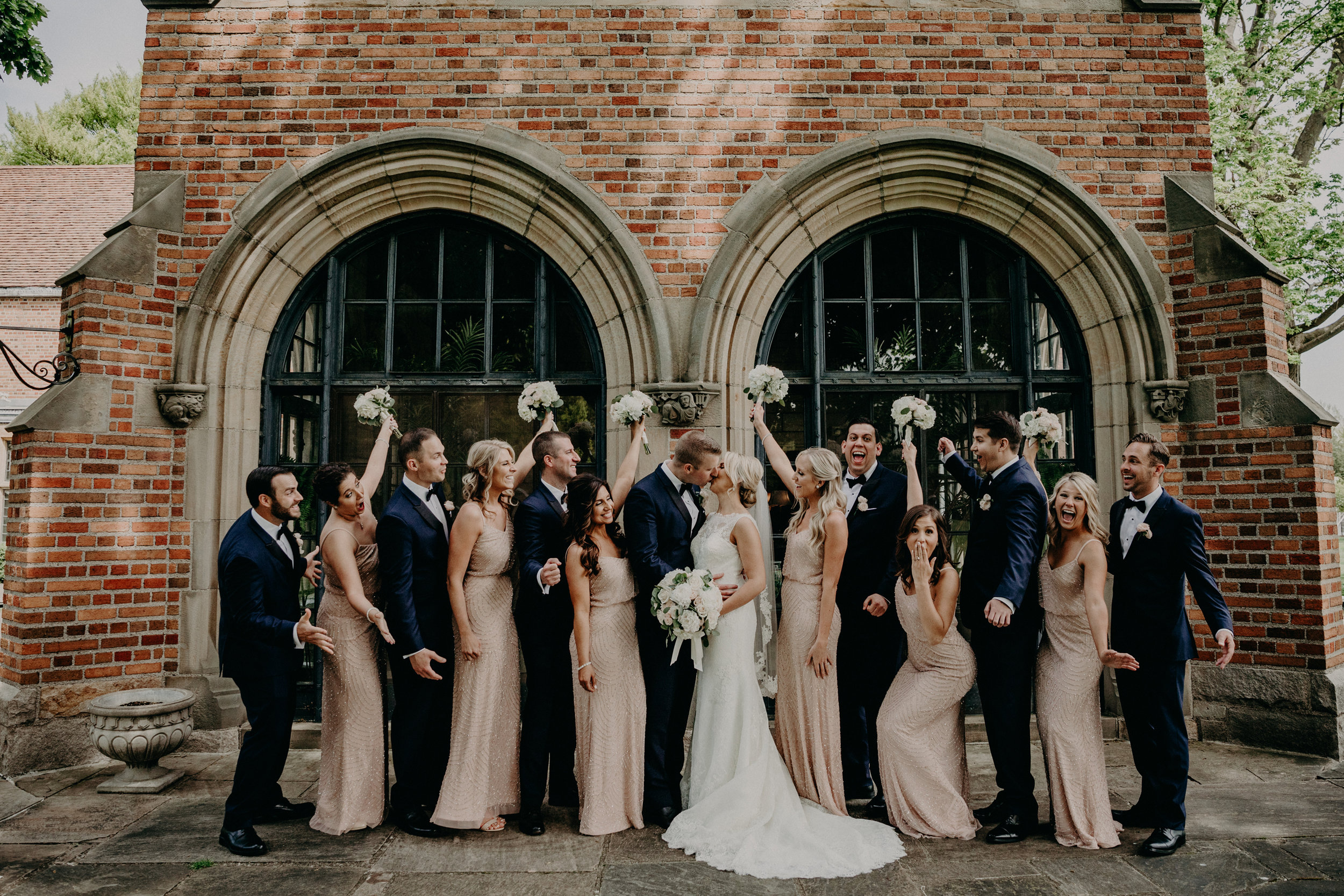 (0361) Lauren + Pete (Wedding).jpg