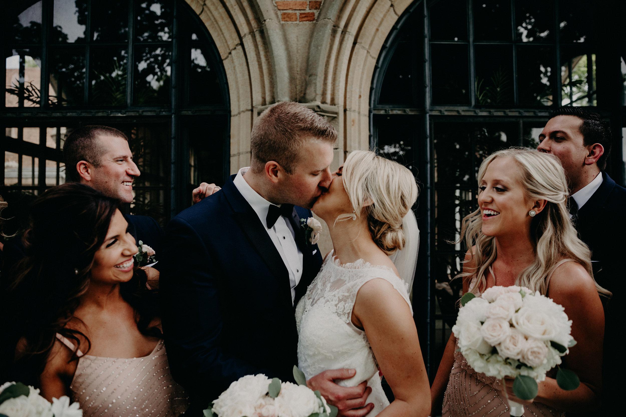 (0376) Lauren + Pete (Wedding).jpg