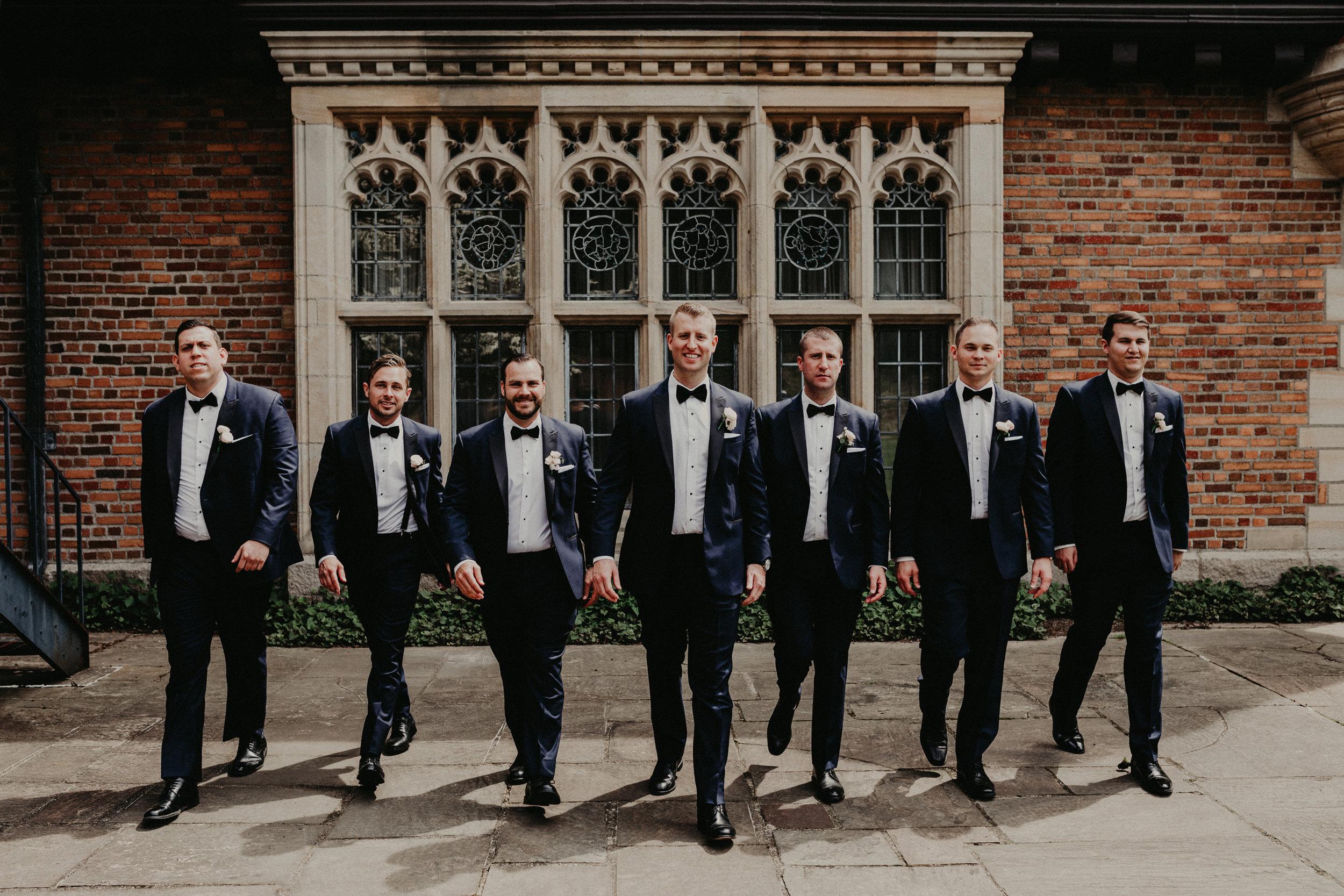 (0409) Lauren + Pete (Wedding).jpg