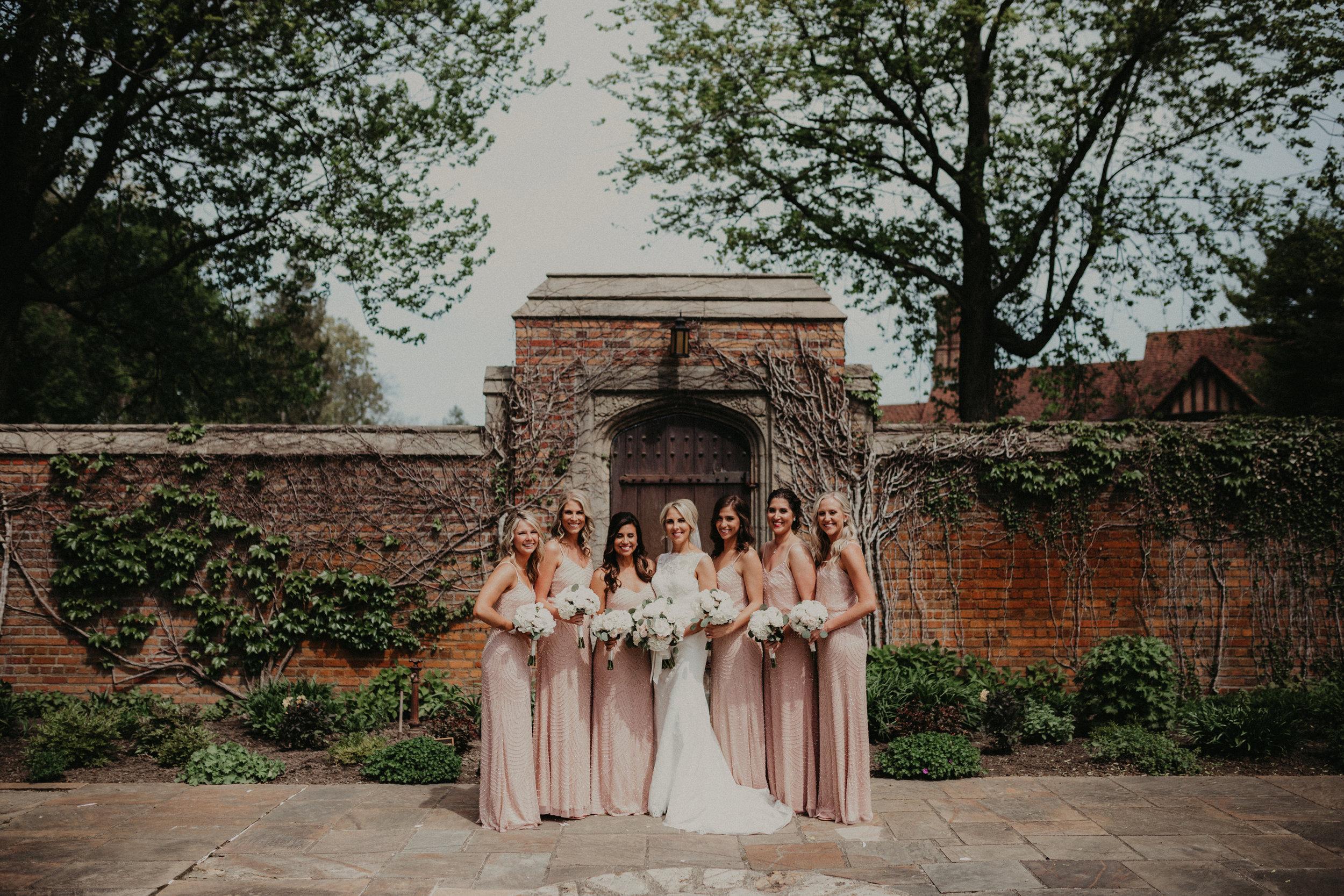 (0428) Lauren + Pete (Wedding).jpg