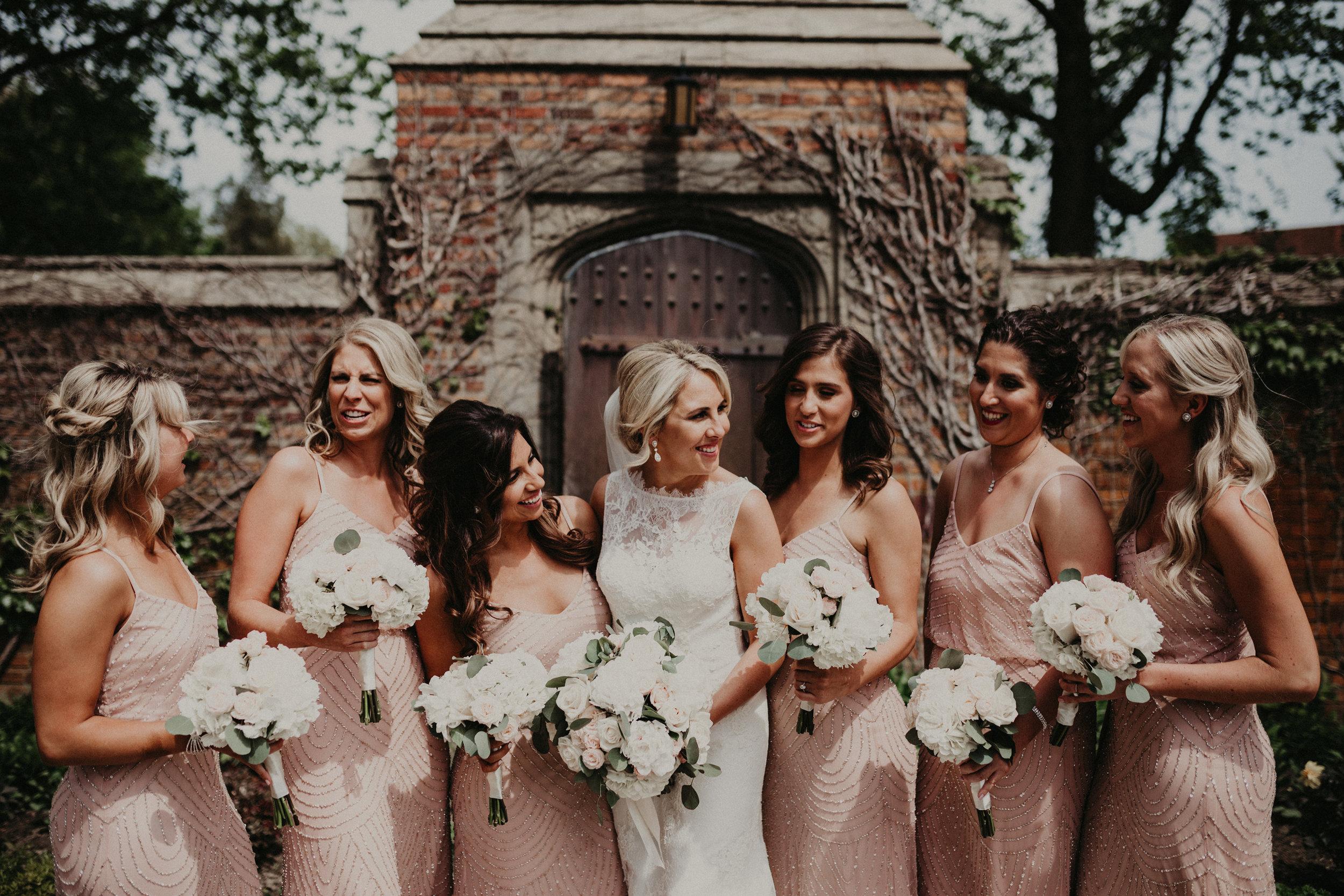 (0431) Lauren + Pete (Wedding).jpg