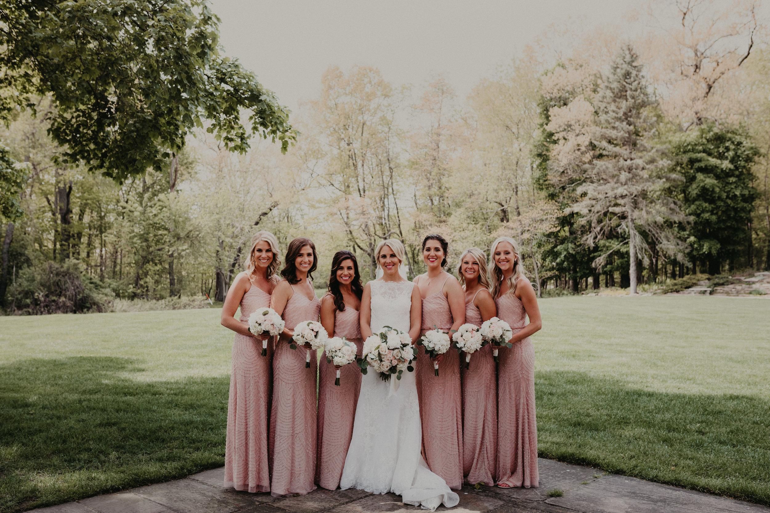 (0451) Lauren + Pete (Wedding).jpg