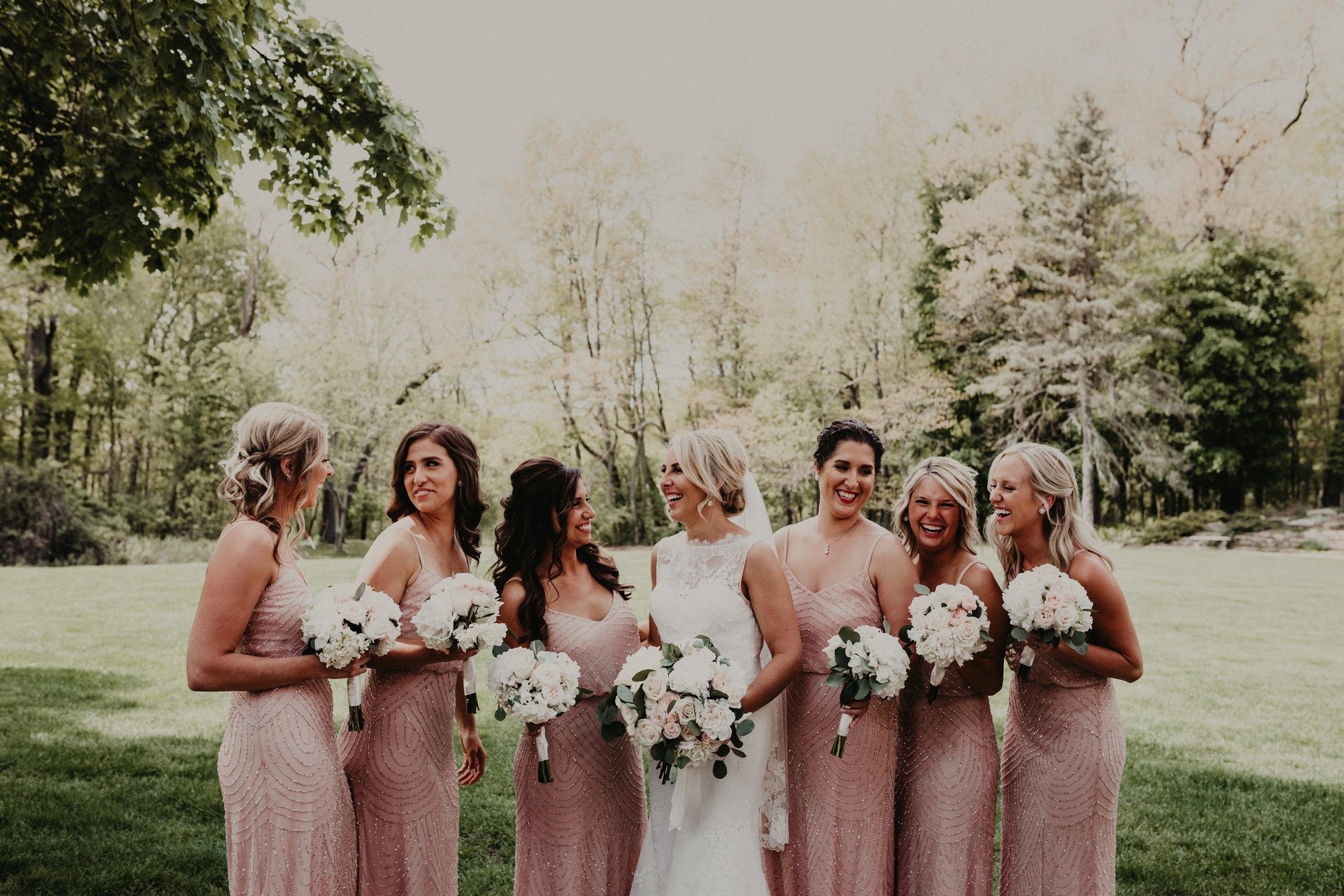 (0462) Lauren + Pete (Wedding).jpg