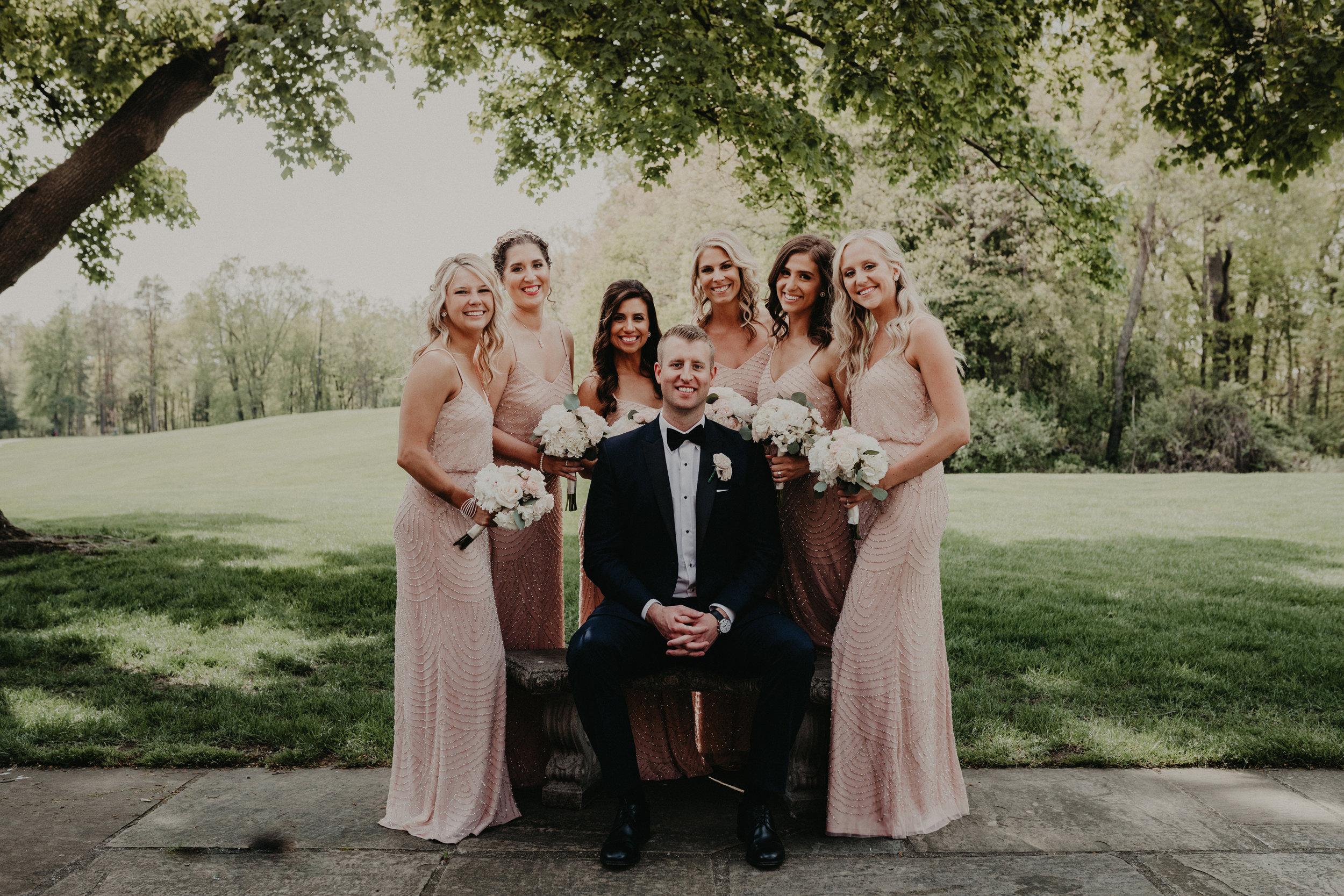 (0469) Lauren + Pete (Wedding).jpg