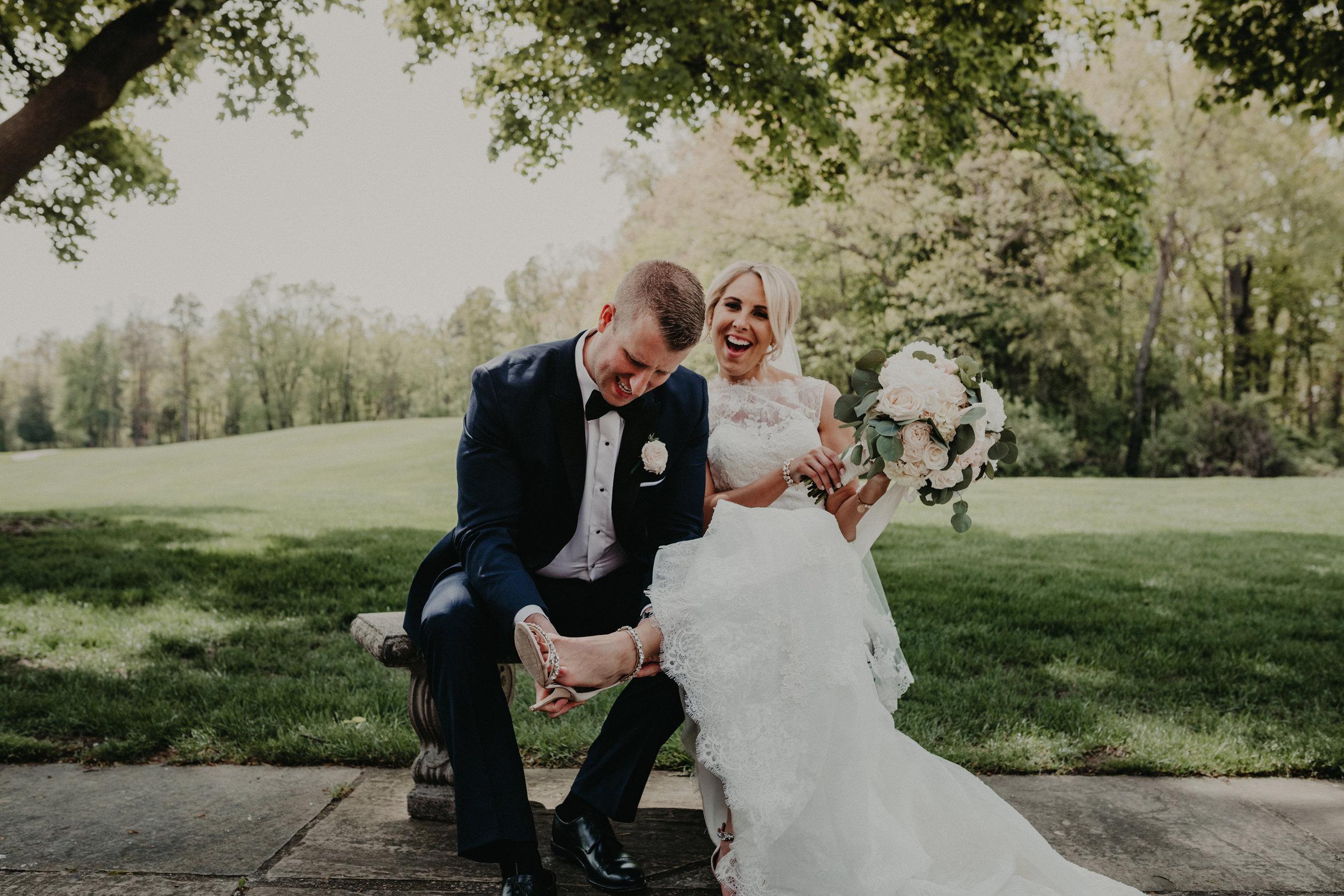 (0473) Lauren + Pete (Wedding).jpg