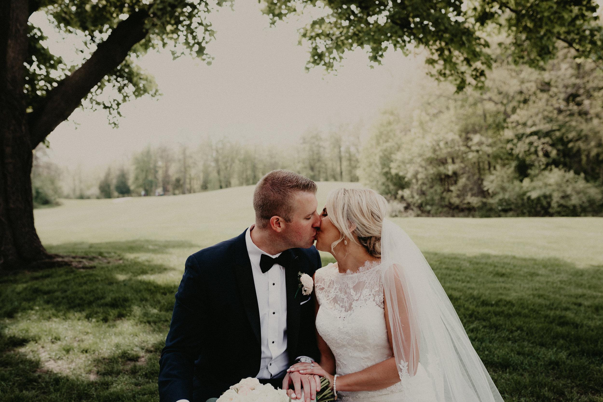 (0488) Lauren + Pete (Wedding).jpg