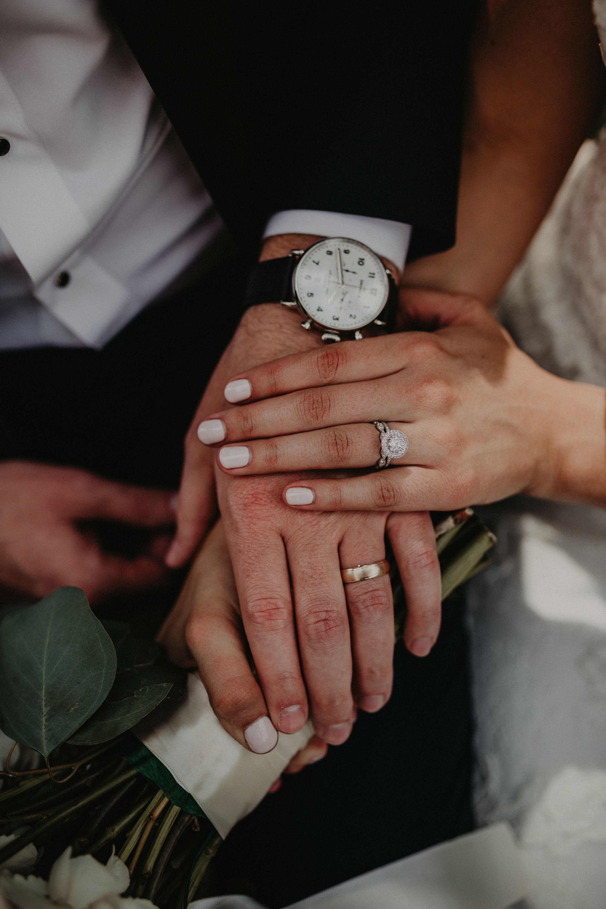 (0481) Lauren + Pete (Wedding).jpg