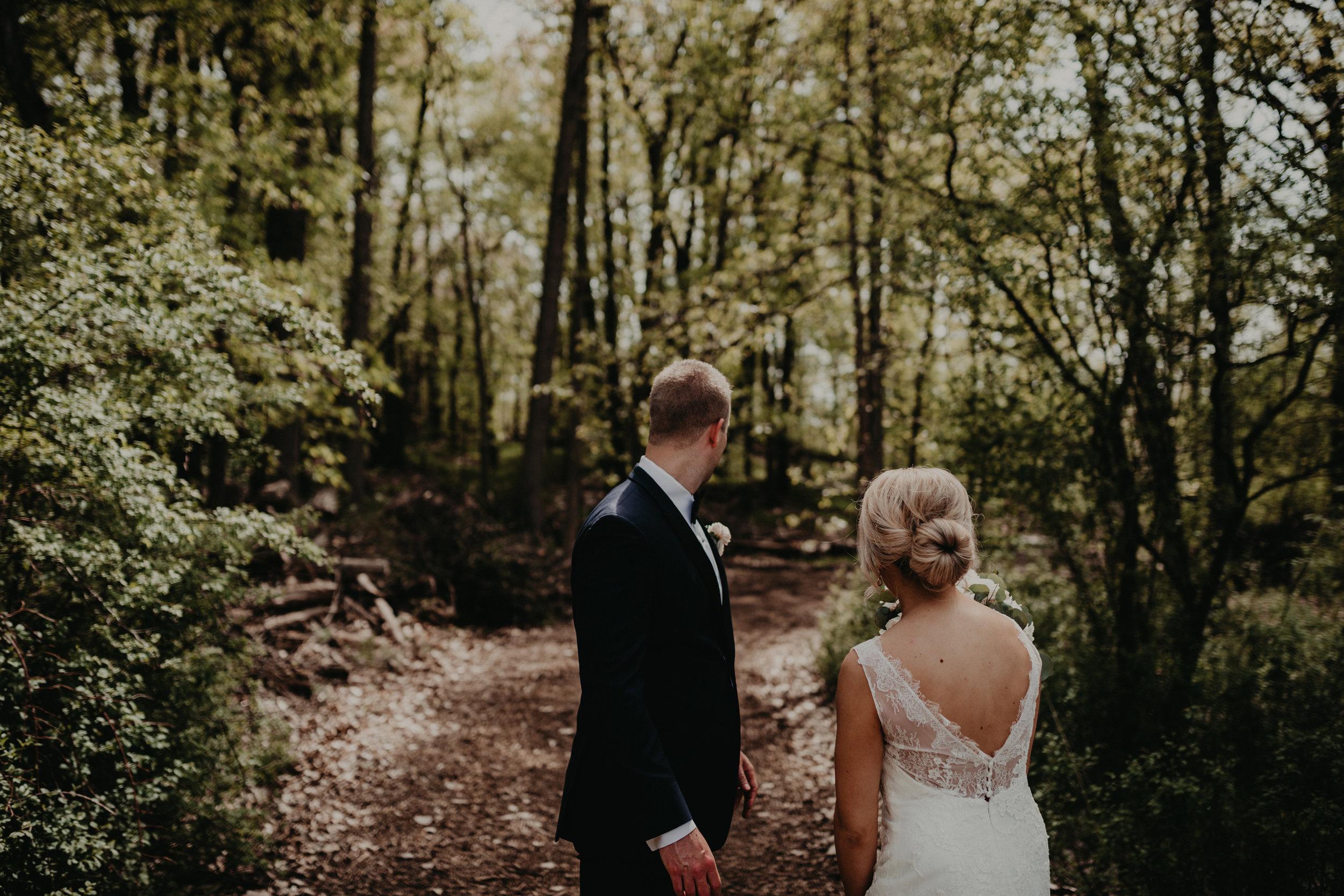 (0499) Lauren + Pete (Wedding).jpg