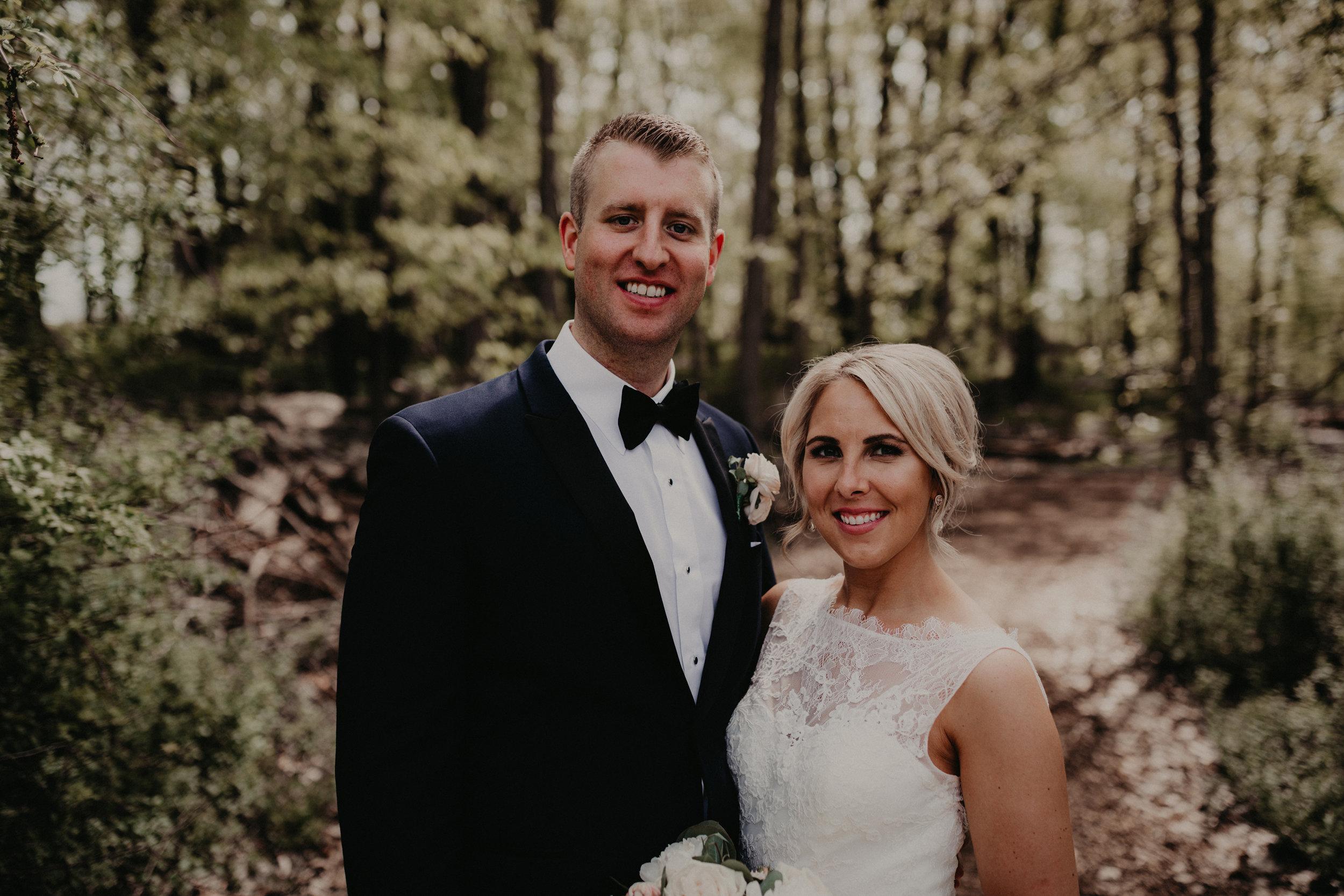 (0506) Lauren + Pete (Wedding).jpg