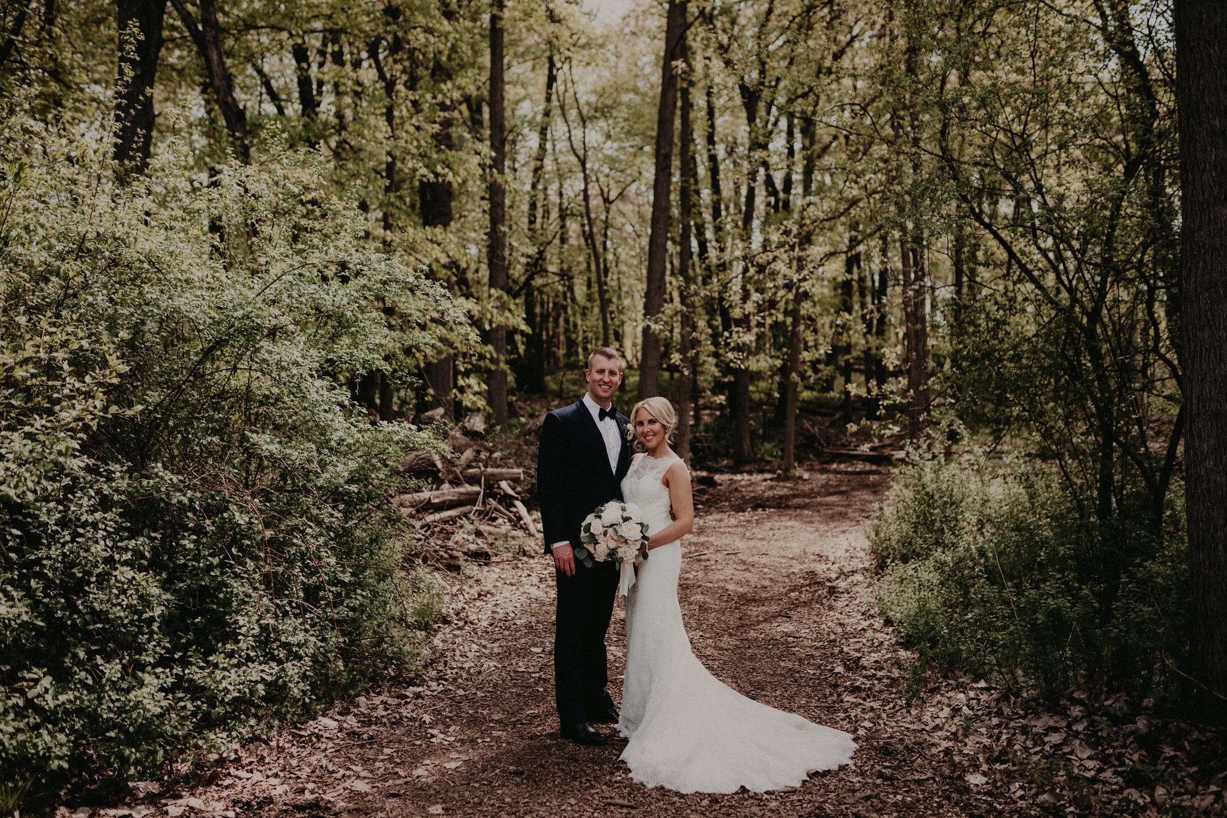 (0503) Lauren + Pete (Wedding).jpg