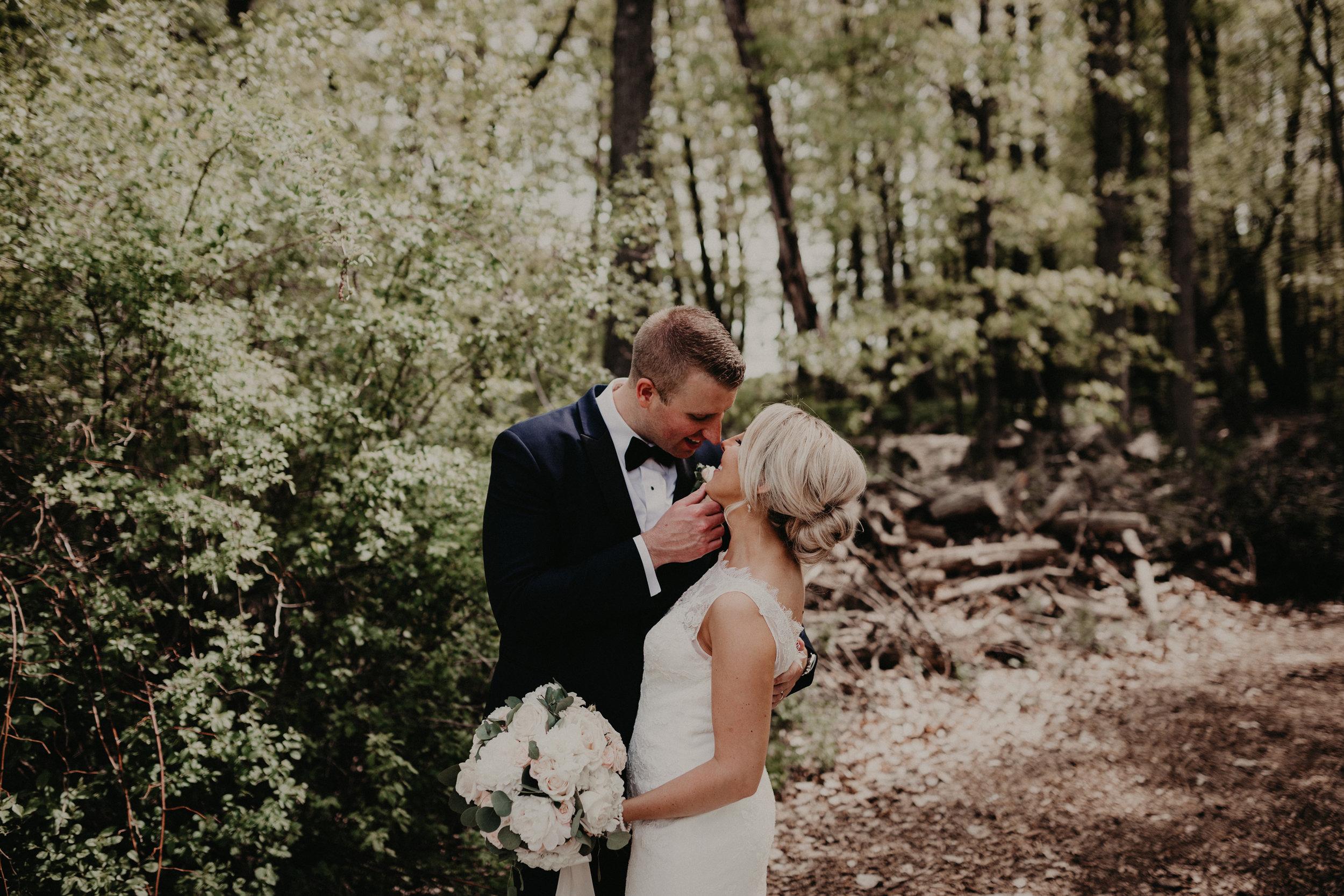 (0510) Lauren + Pete (Wedding).jpg