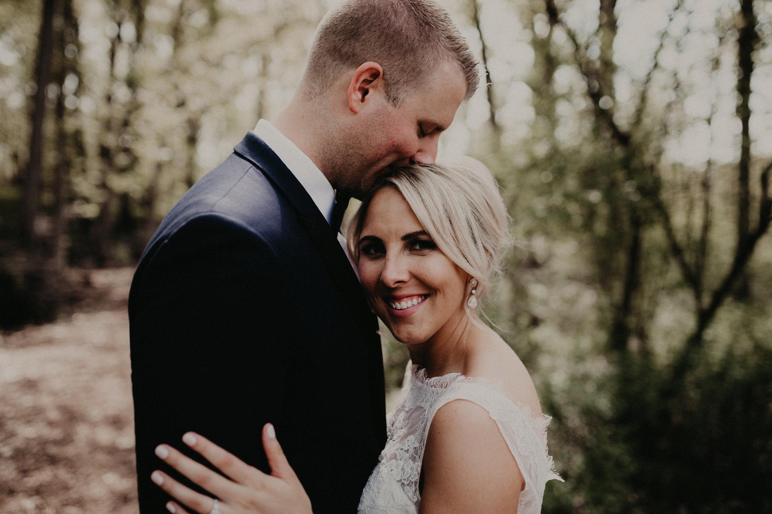 (0540) Lauren + Pete (Wedding).jpg