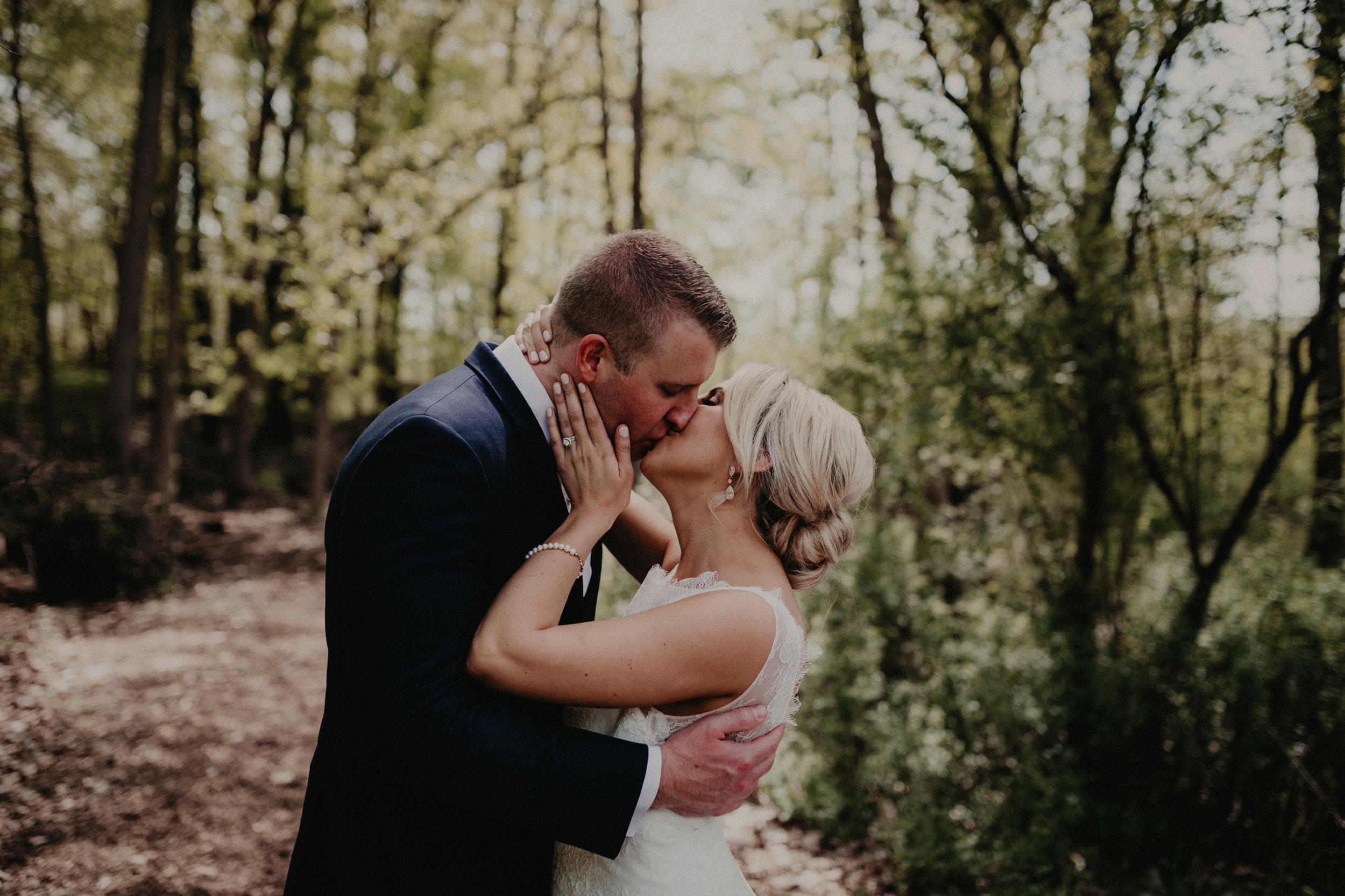 (0548) Lauren + Pete (Wedding).jpg