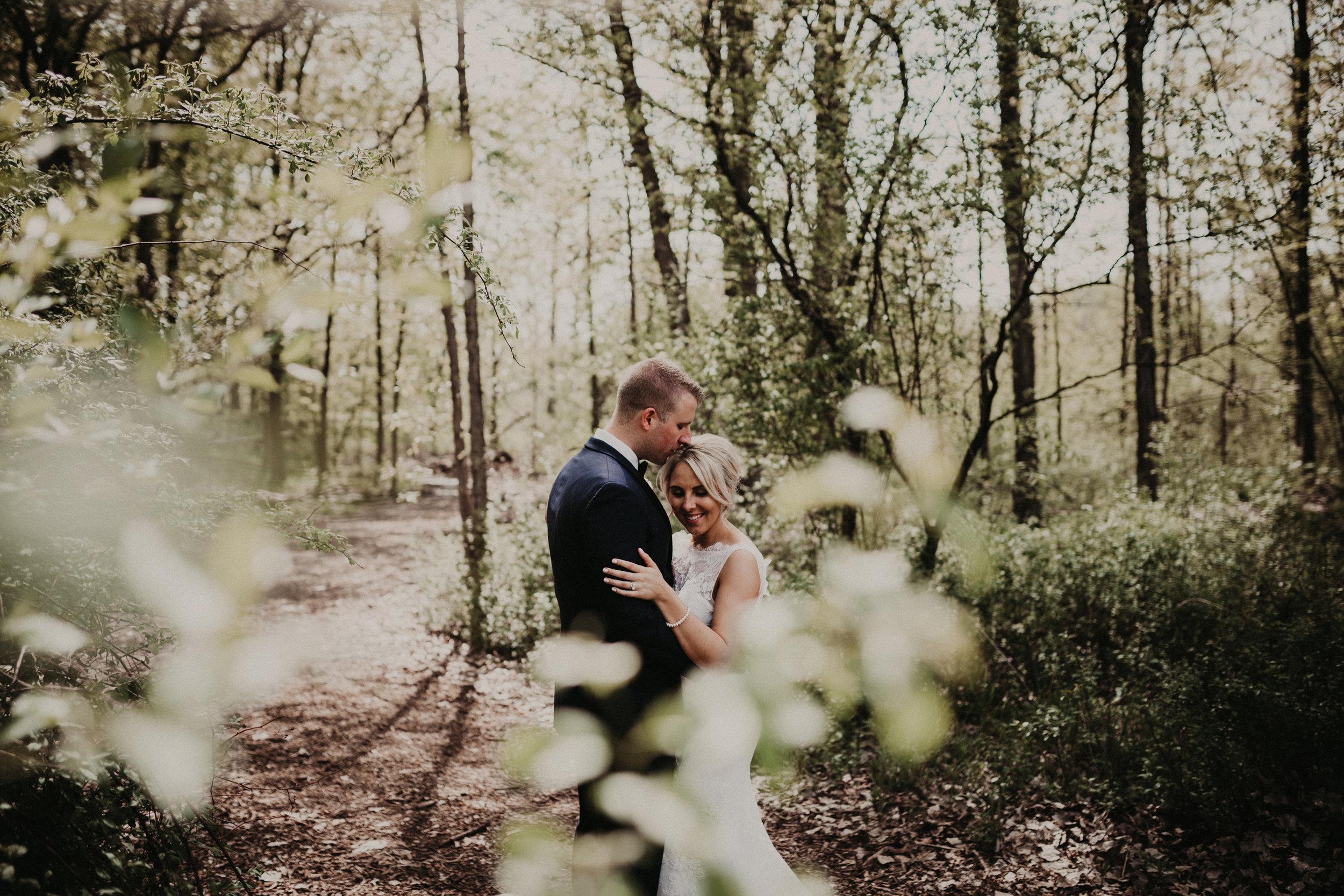(0564) Lauren + Pete (Wedding).jpg