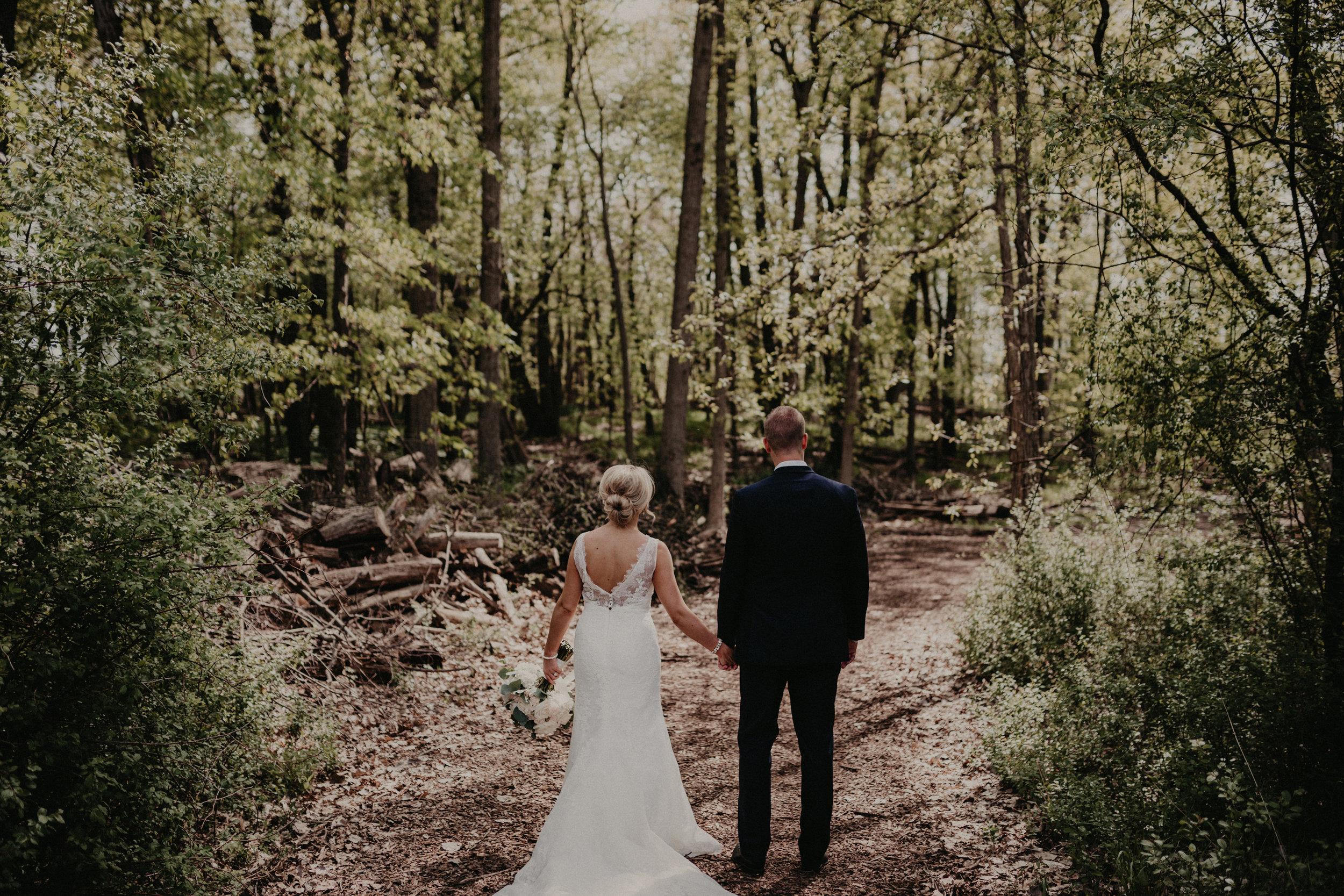 (0574) Lauren + Pete (Wedding).jpg