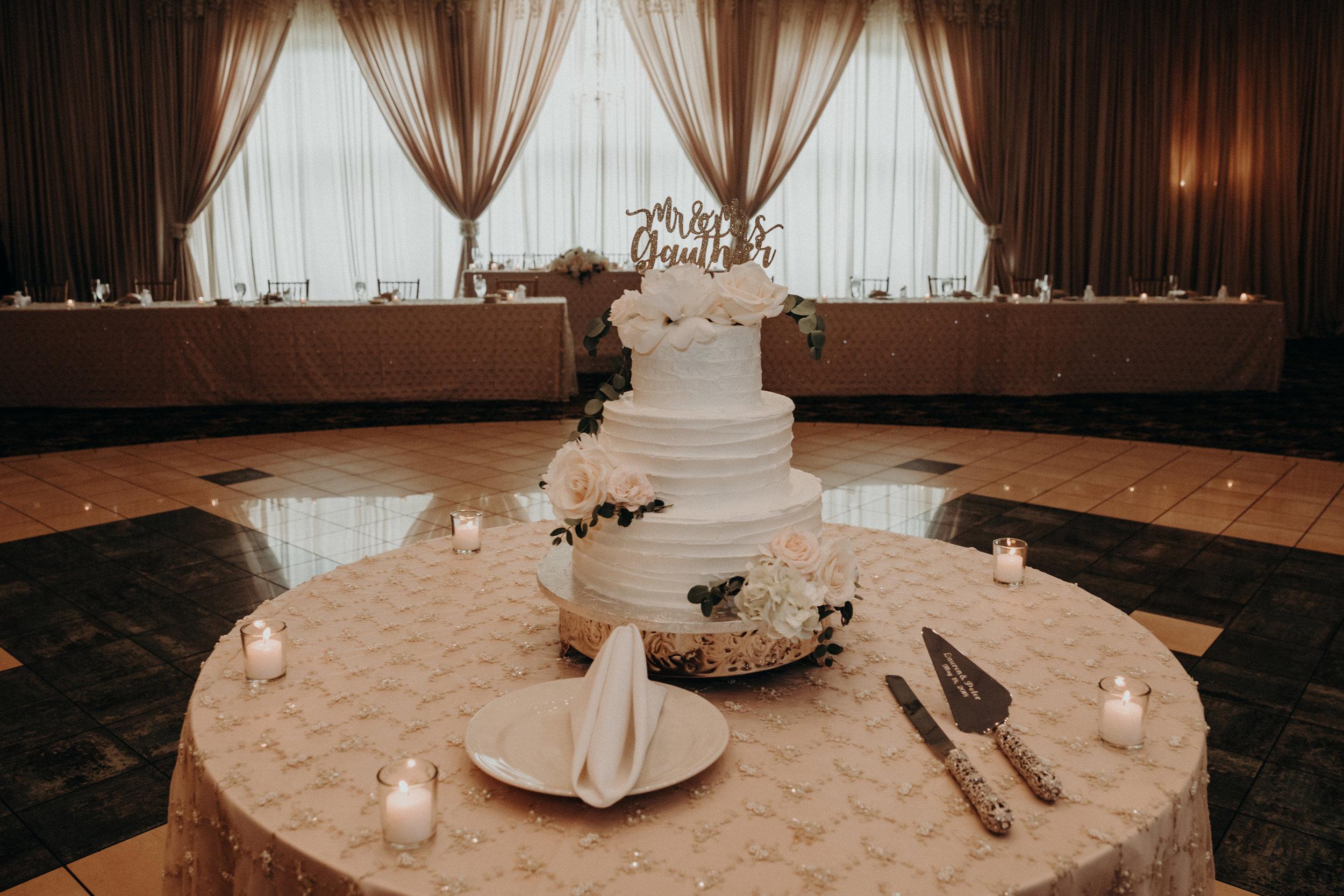 (0592) Lauren + Pete (Wedding).jpg