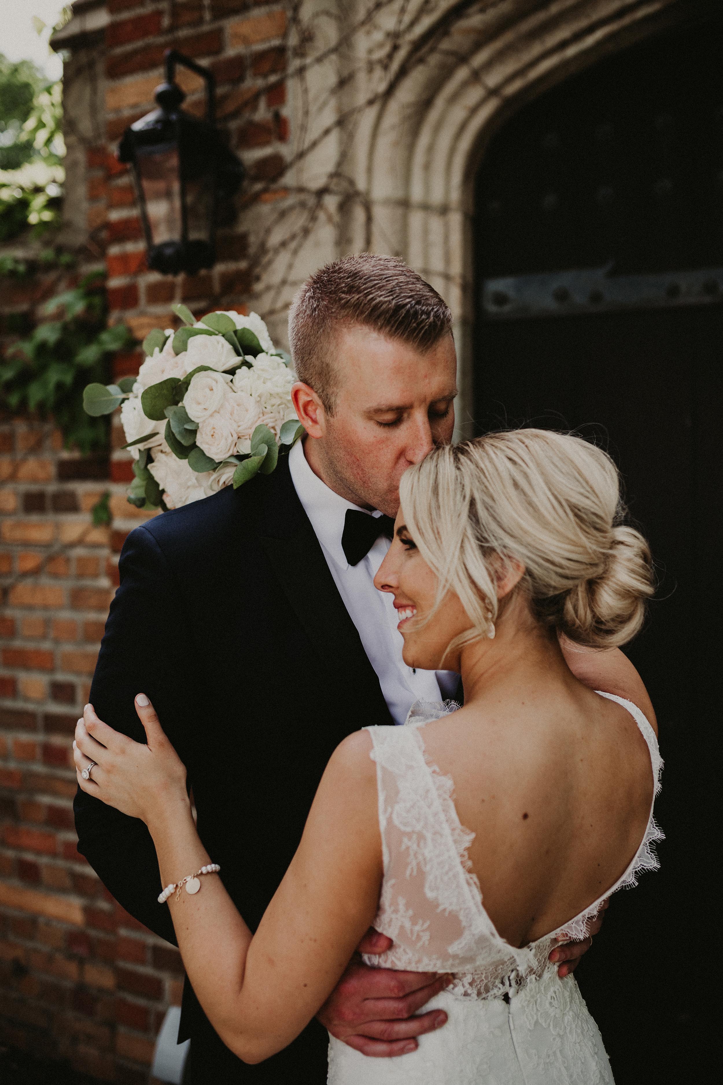 (0587) Lauren + Pete (Wedding).jpg